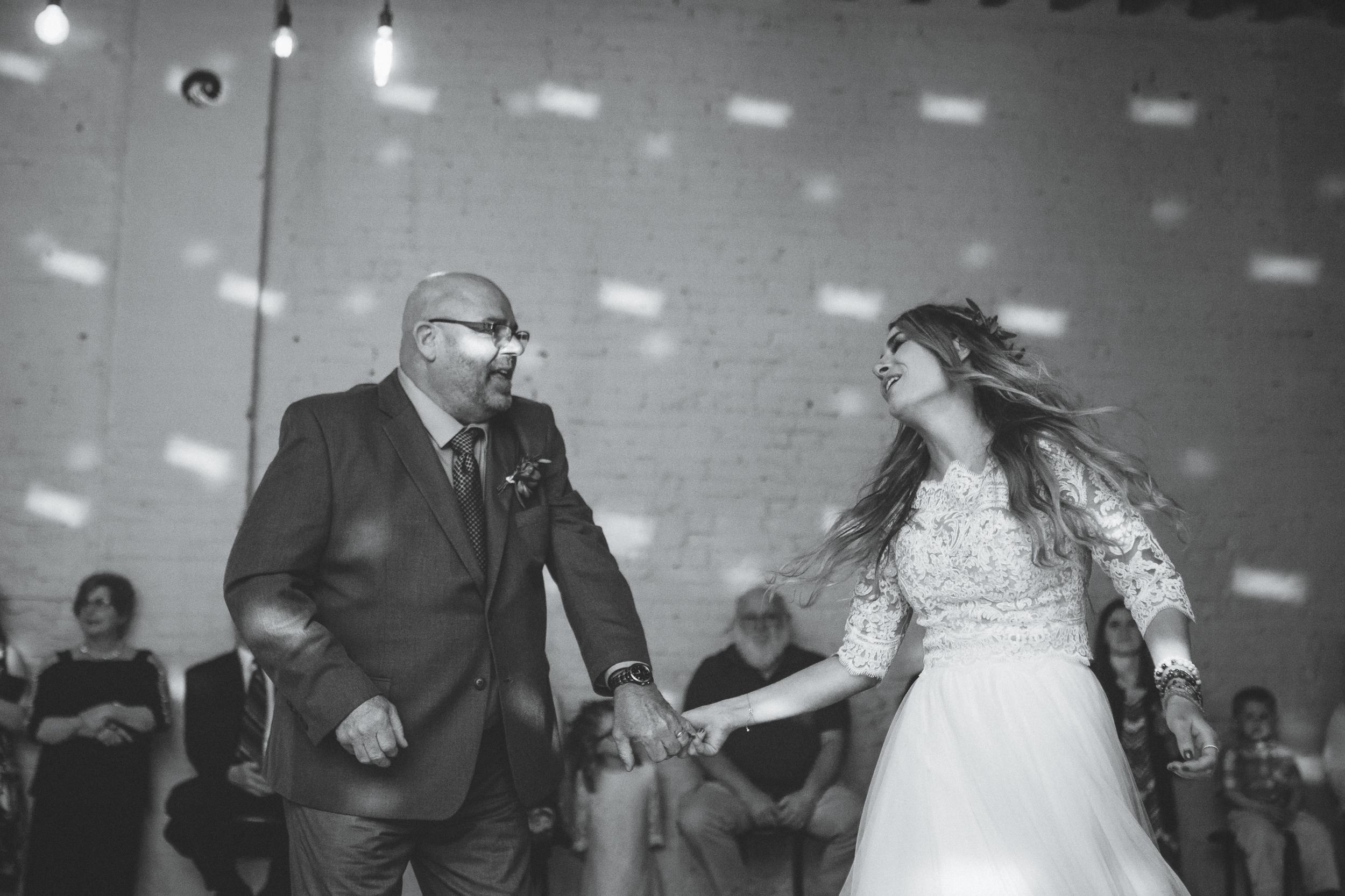 lageret madison wisconsin wedding photographers-102.jpg