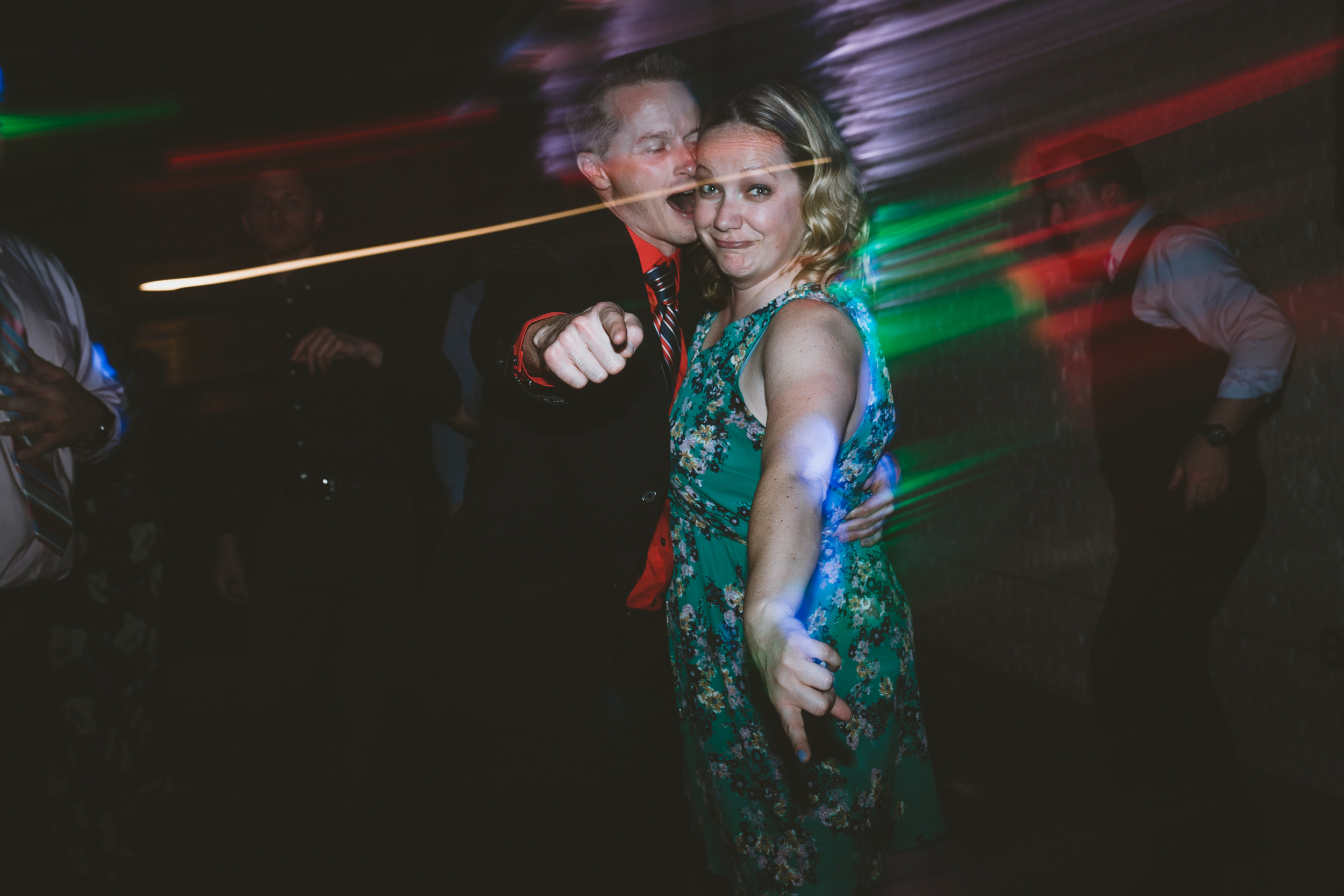 lageret madison wisconsin wedding photographers-105.jpg