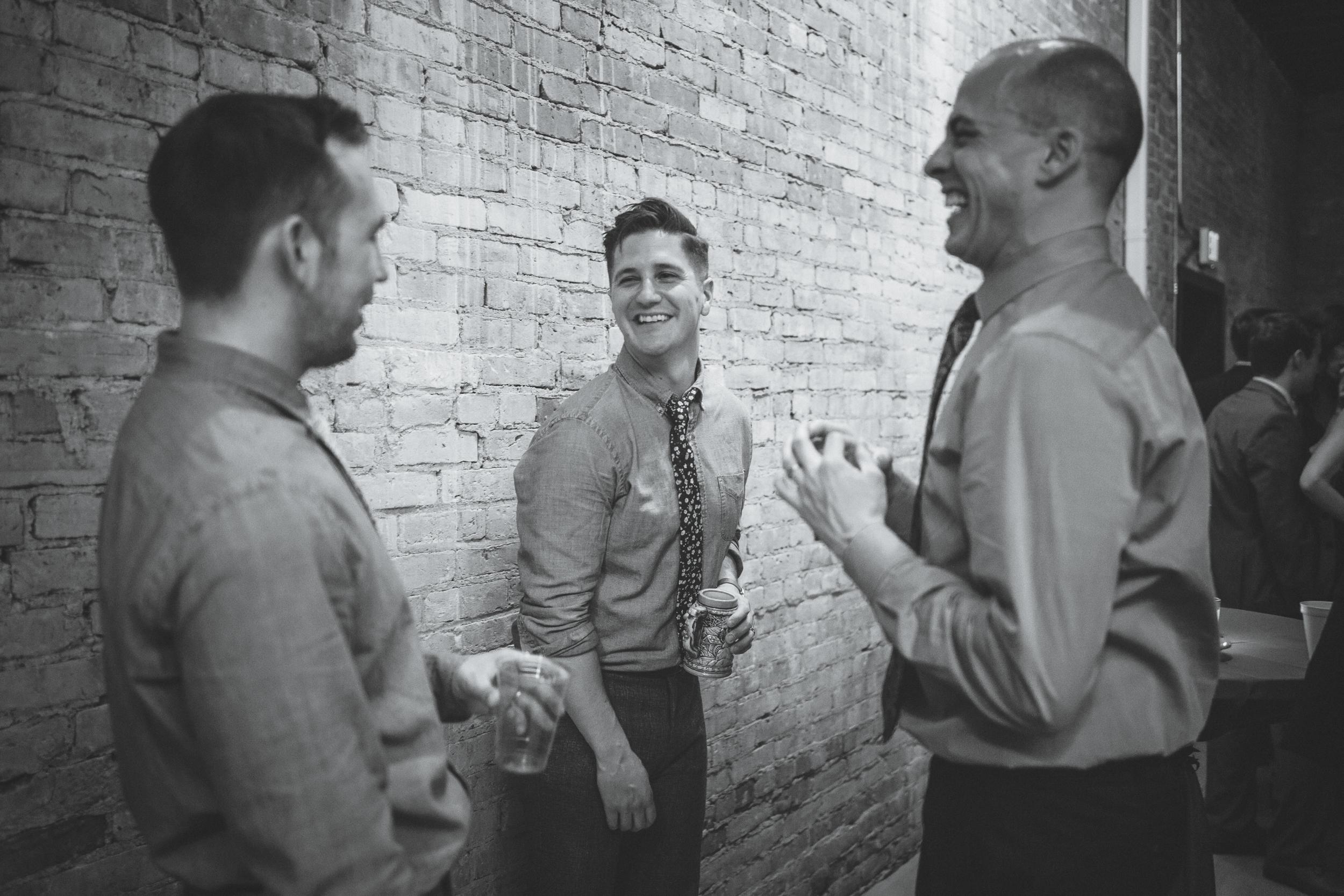 lageret madison wisconsin wedding photographers-104.jpg
