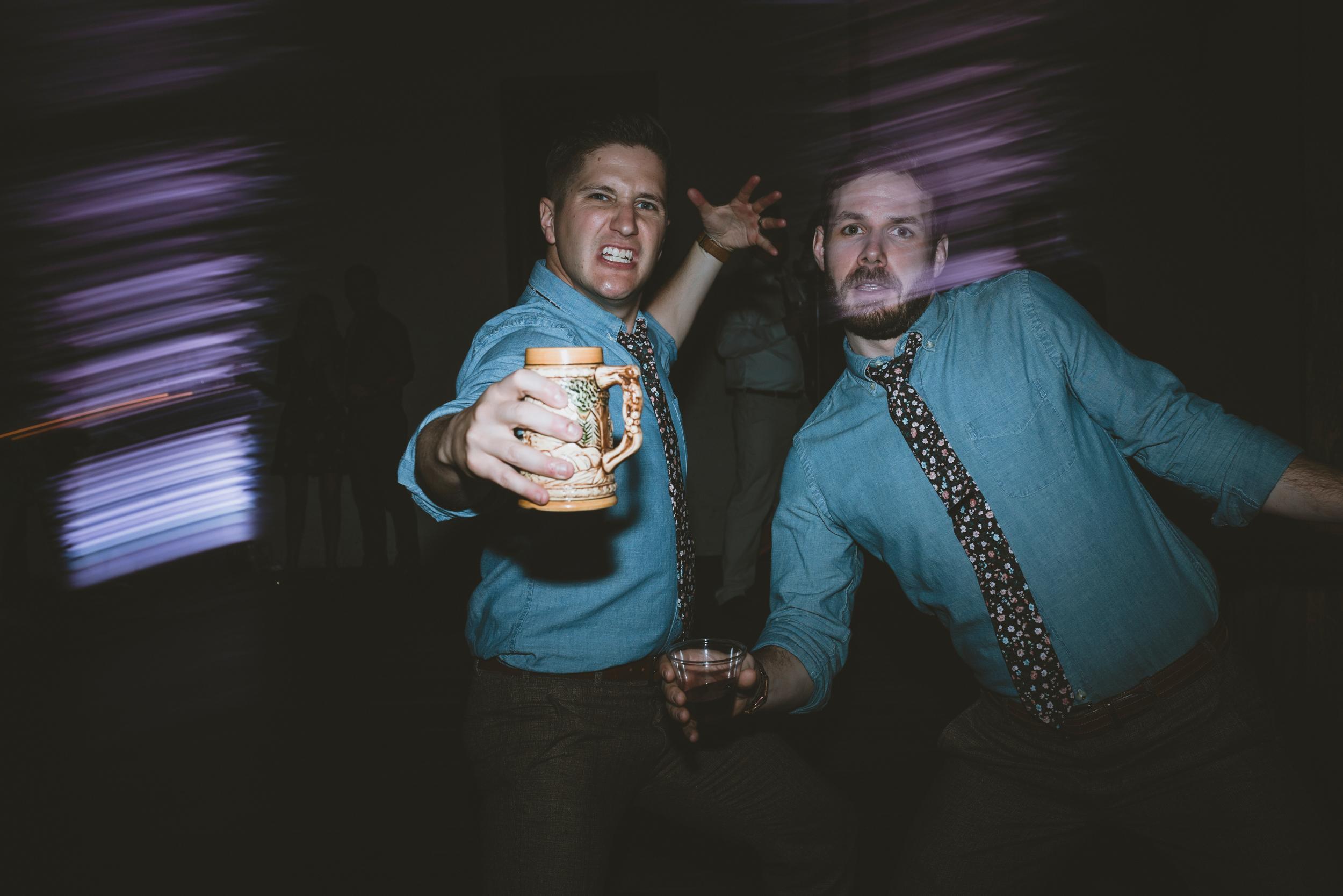 lageret madison wisconsin wedding photographers-111.jpg