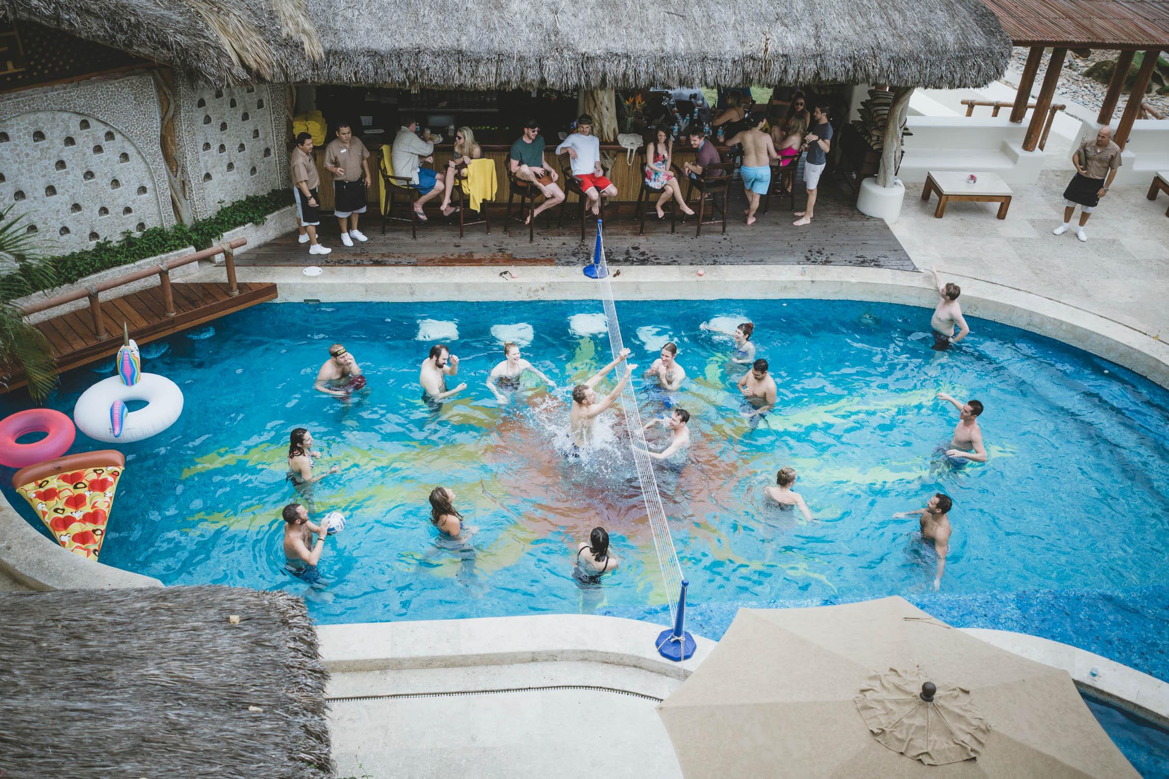 minnesota mexico destination wedding photographer-4.jpg