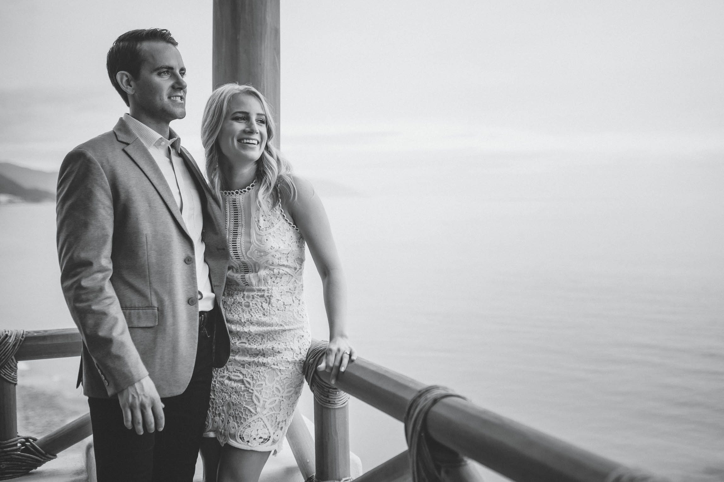 minnesota mexico destination wedding photographer-6.jpg