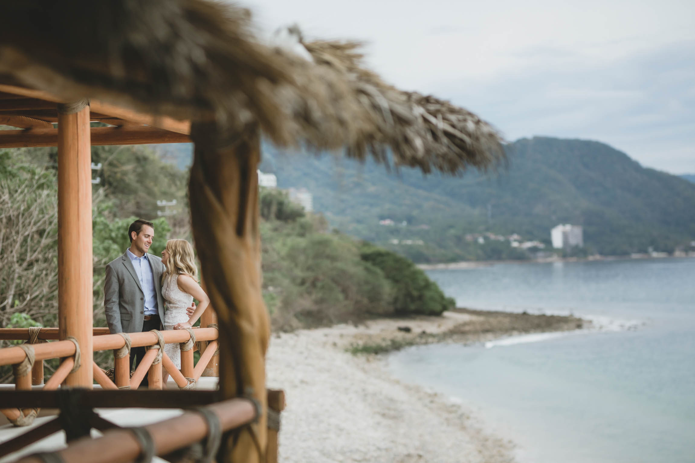 minnesota mexico destination wedding photographer-7.jpg