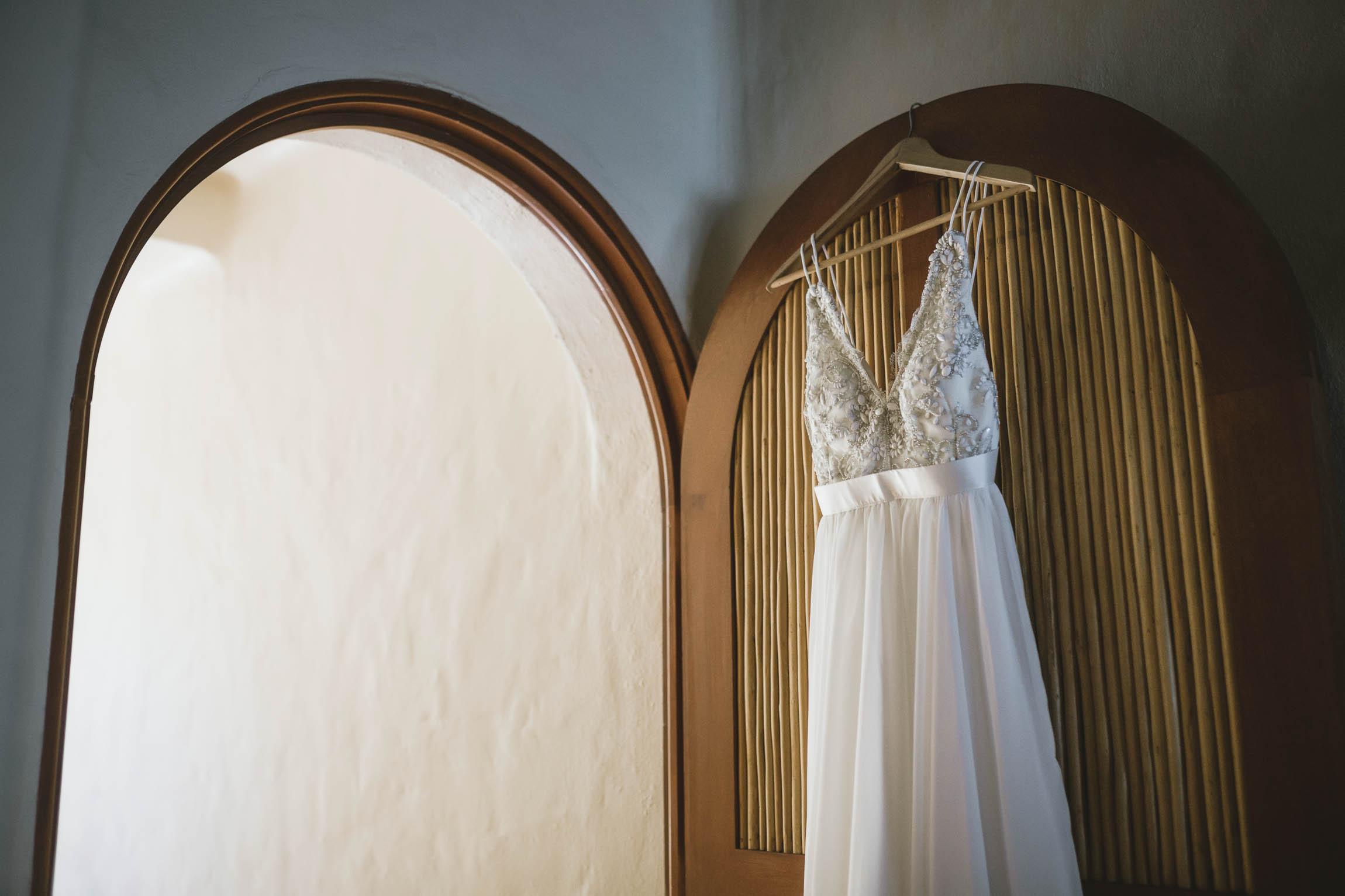 minnesota mexico destination wedding photographer-17.jpg
