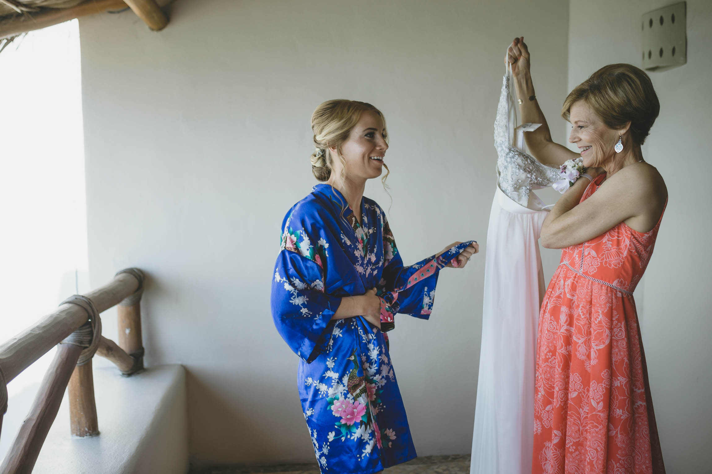 minnesota mexico destination wedding photographer-23.jpg