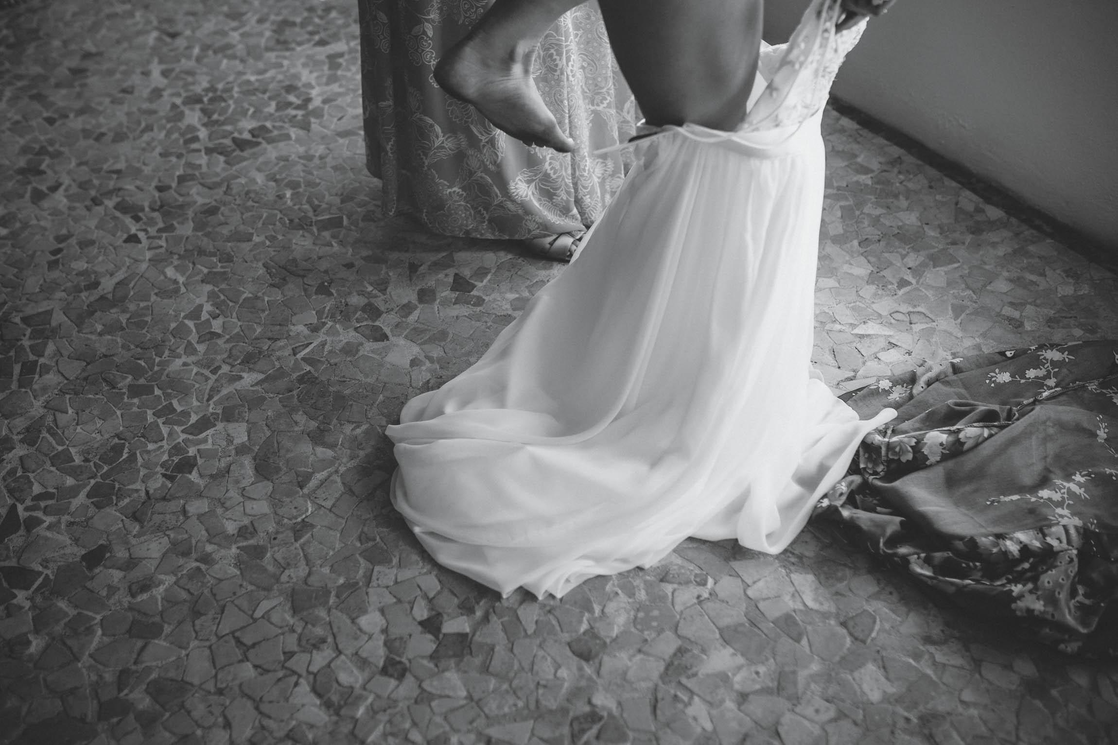 minnesota mexico destination wedding photographer-24.jpg