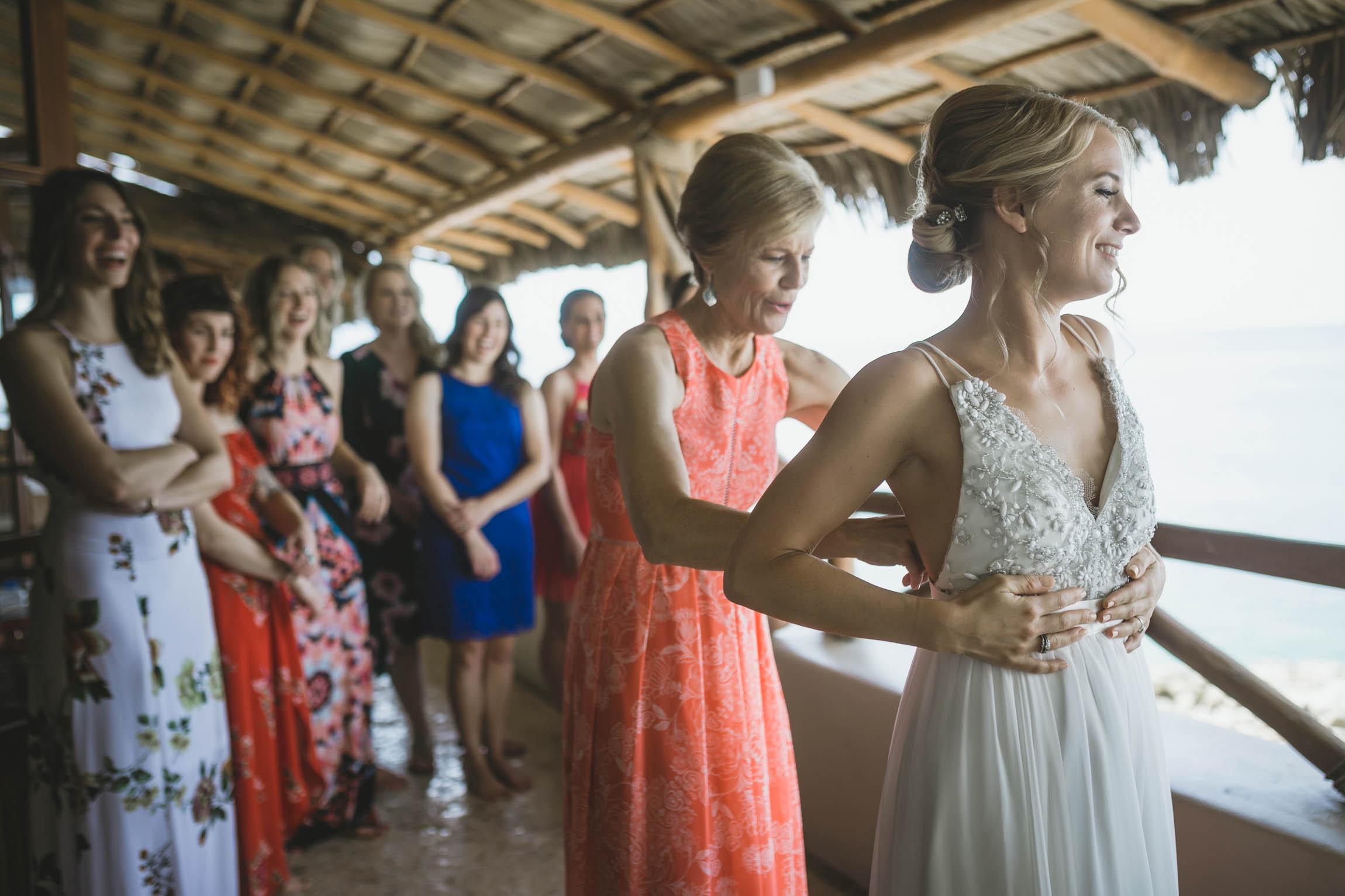minnesota mexico destination wedding photographer-25.jpg