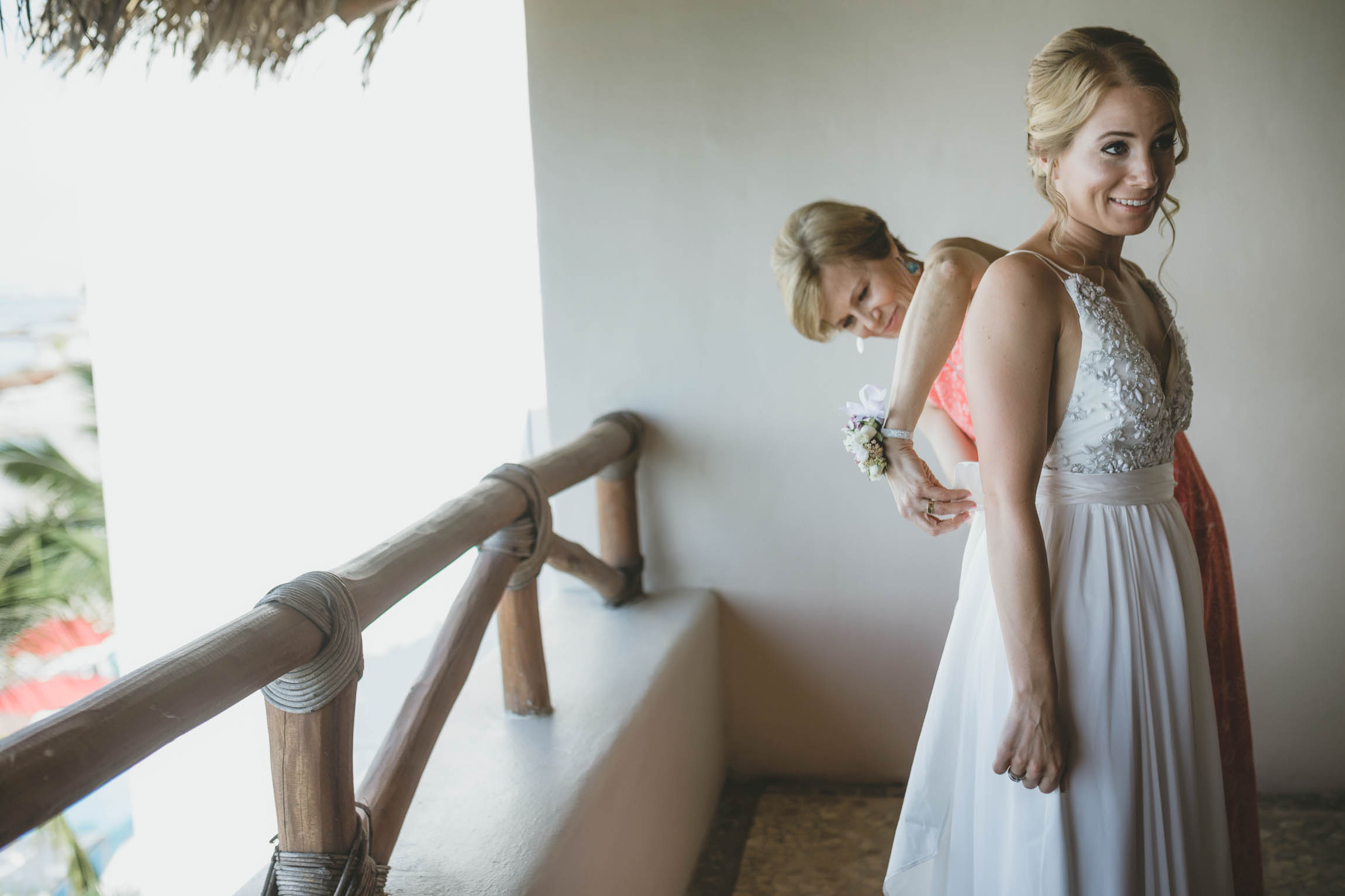 minnesota mexico destination wedding photographer-26.jpg