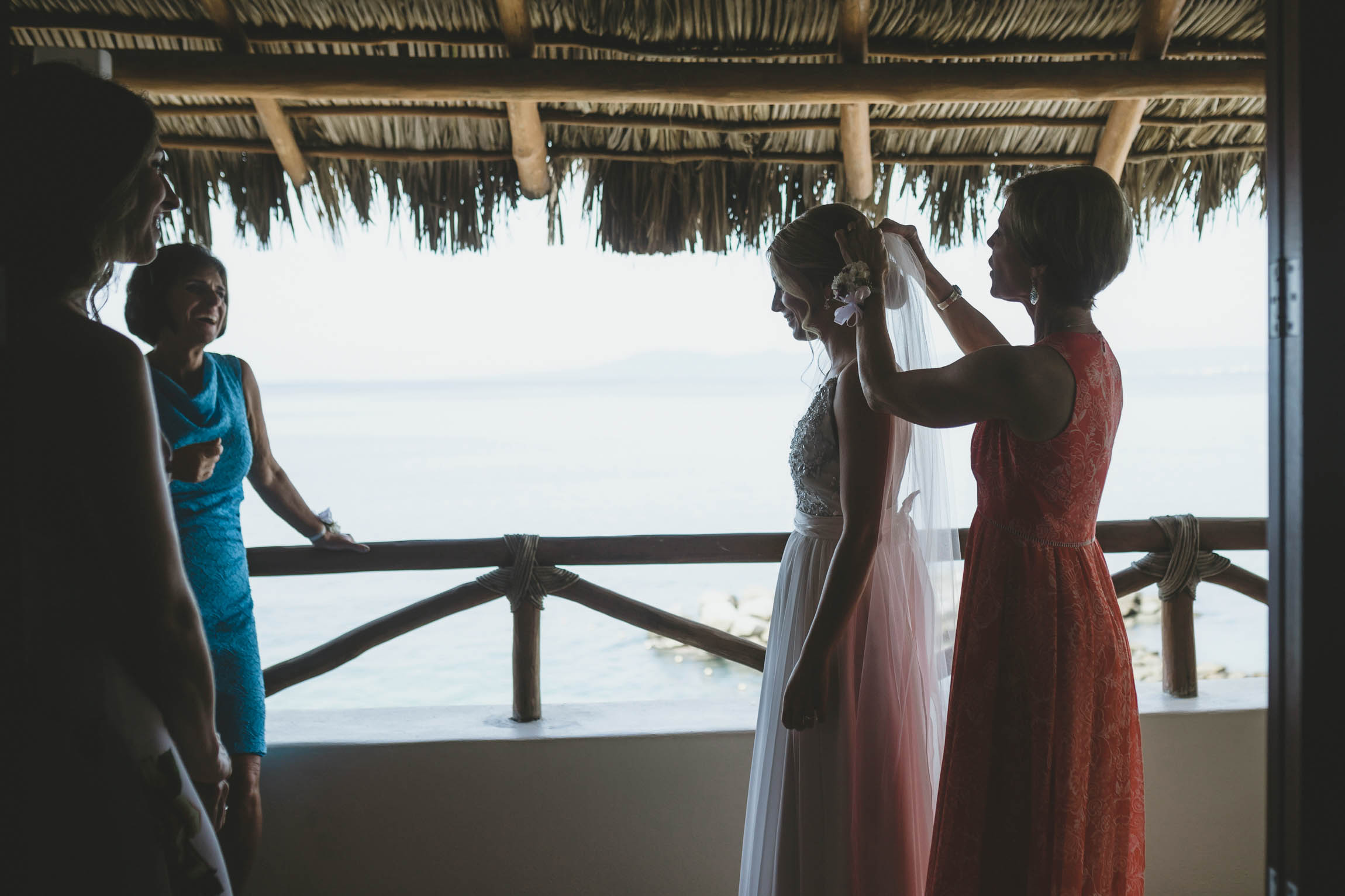 minnesota mexico destination wedding photographer-28.jpg
