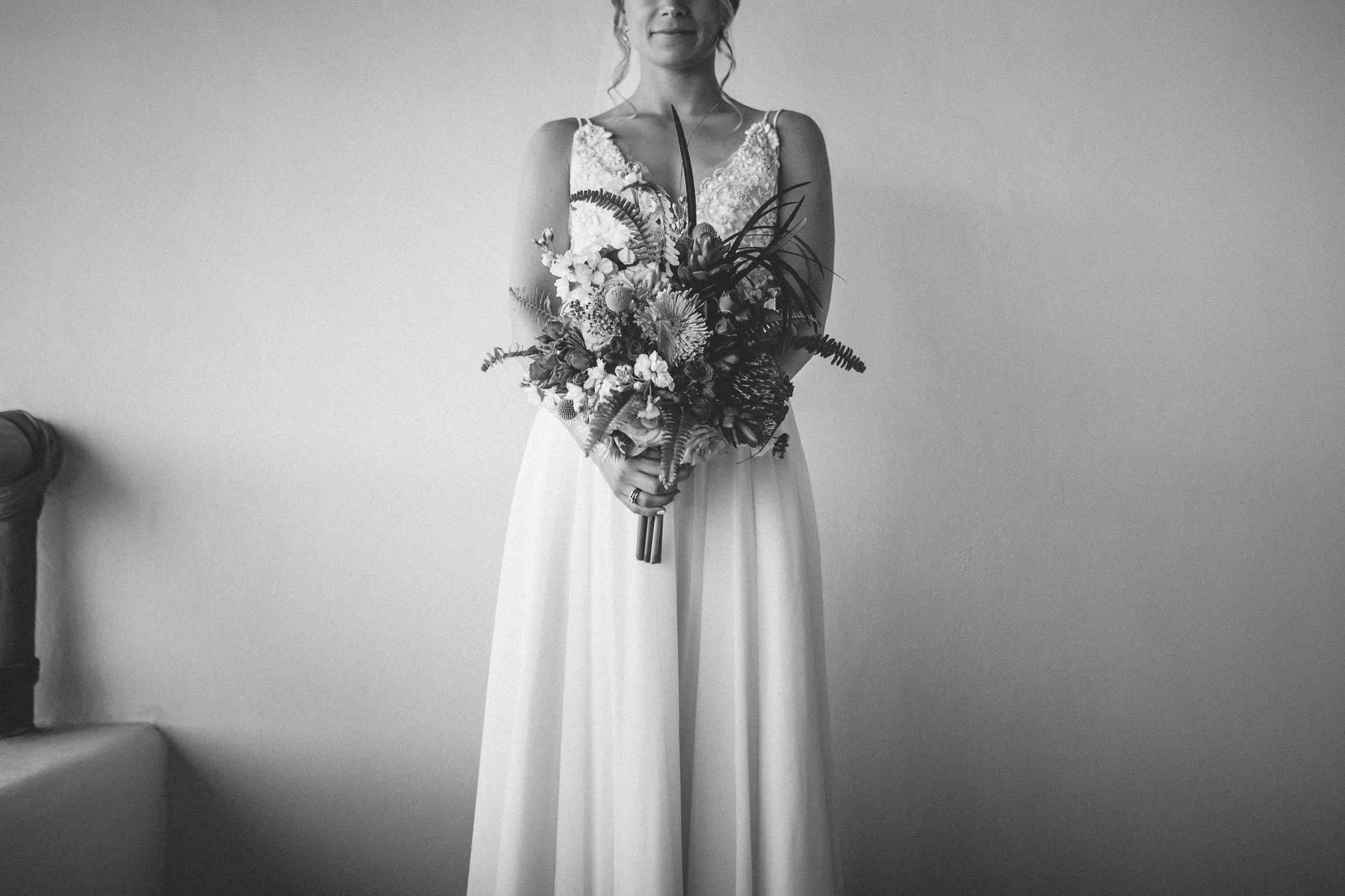 minnesota mexico destination wedding photographer-29.jpg
