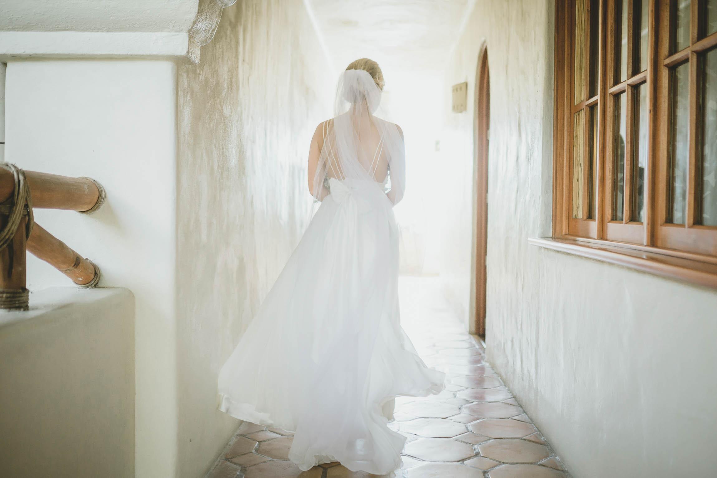 minnesota mexico destination wedding photographer-31.jpg