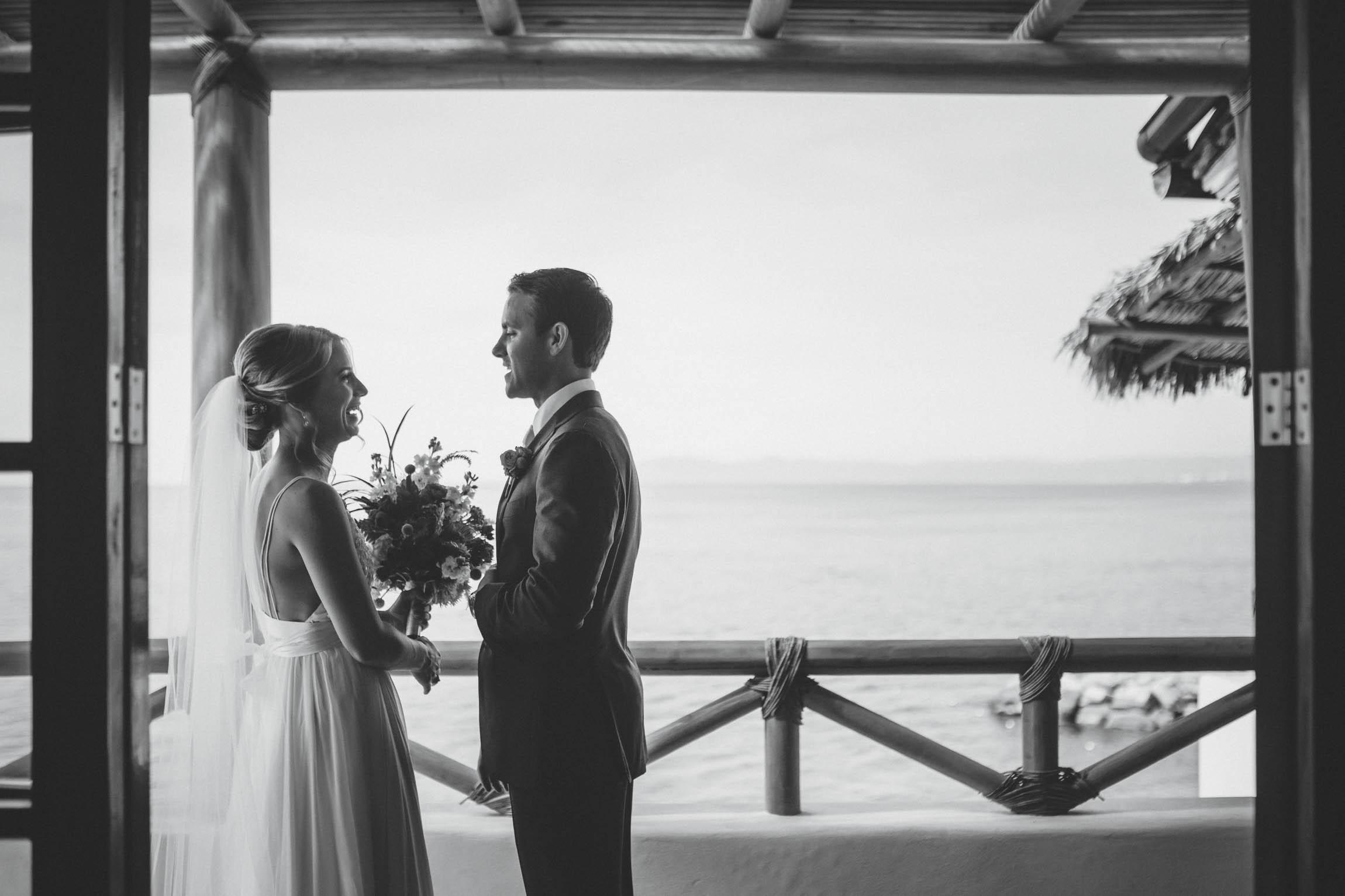 minnesota mexico destination wedding photographer-34.jpg