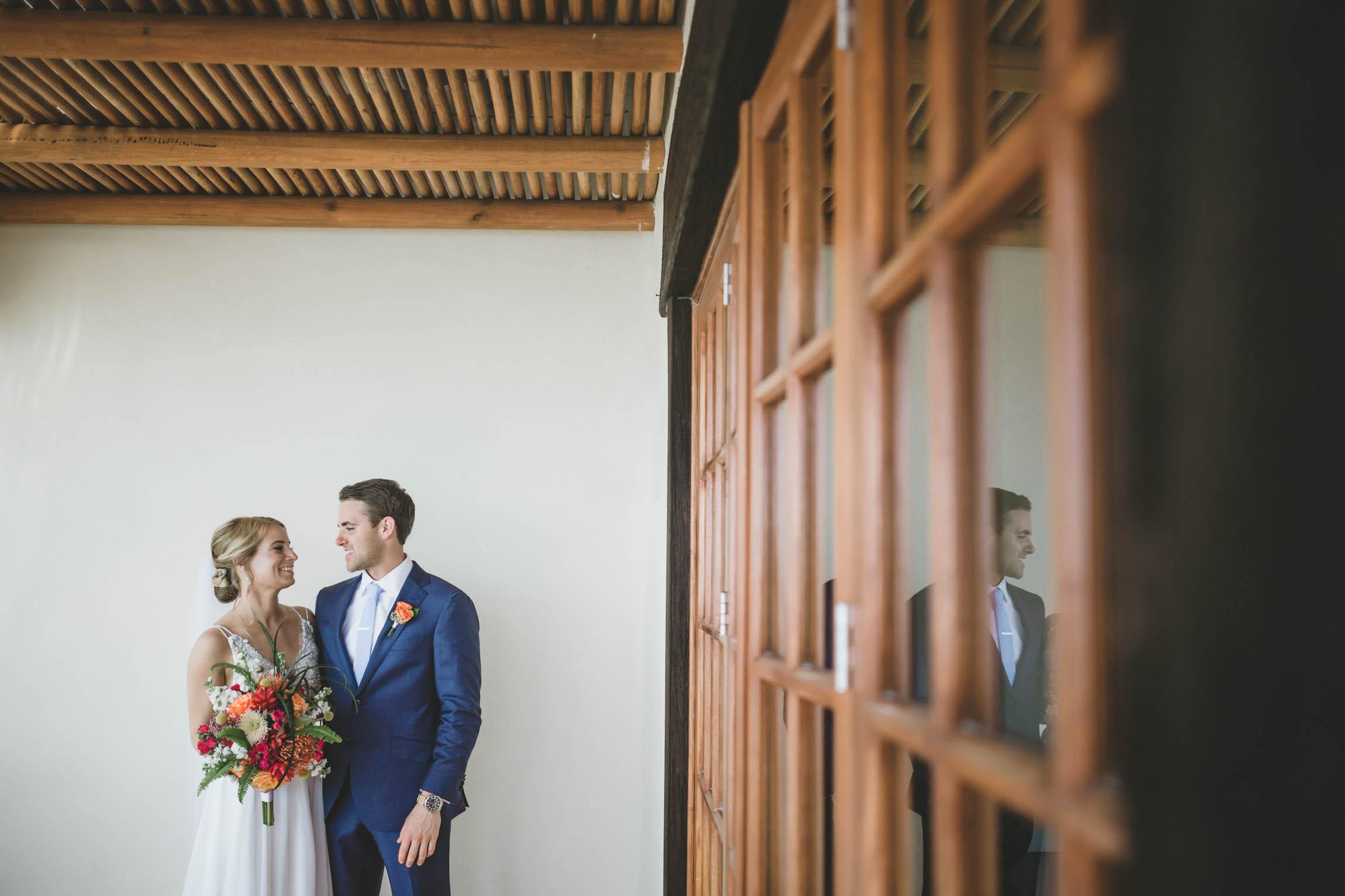 minnesota mexico destination wedding photographer-35.jpg