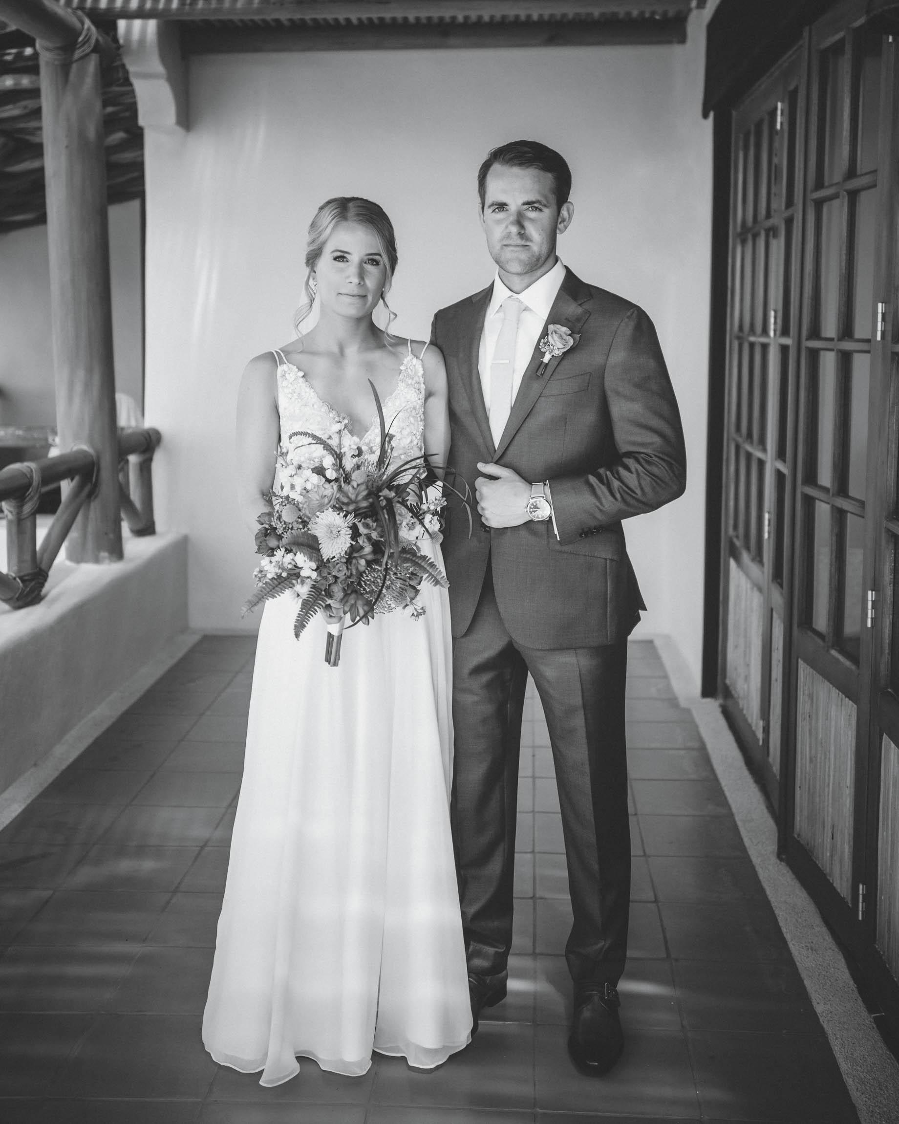 minnesota mexico destination wedding photographer-36.jpg
