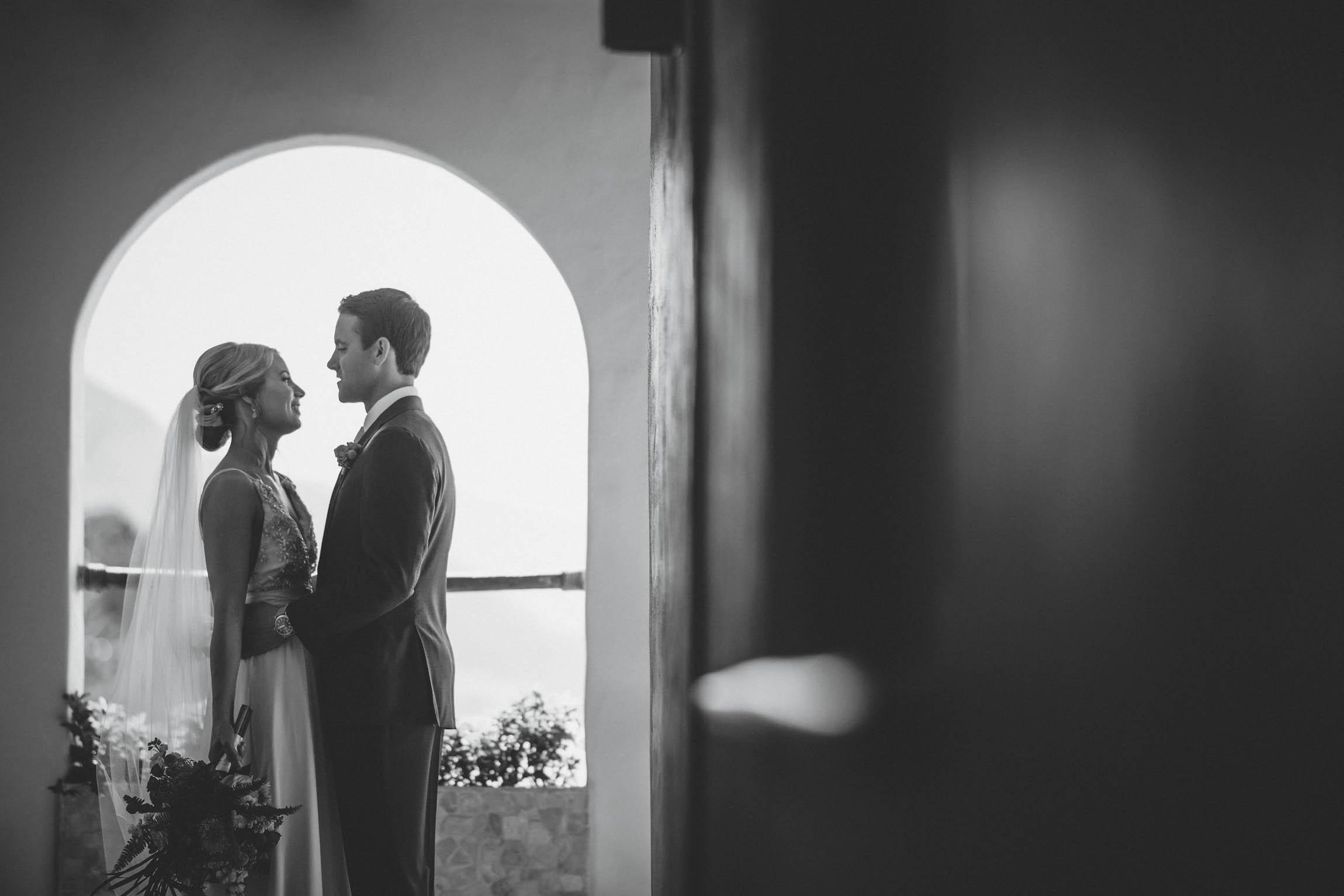minnesota mexico destination wedding photographer-38.jpg