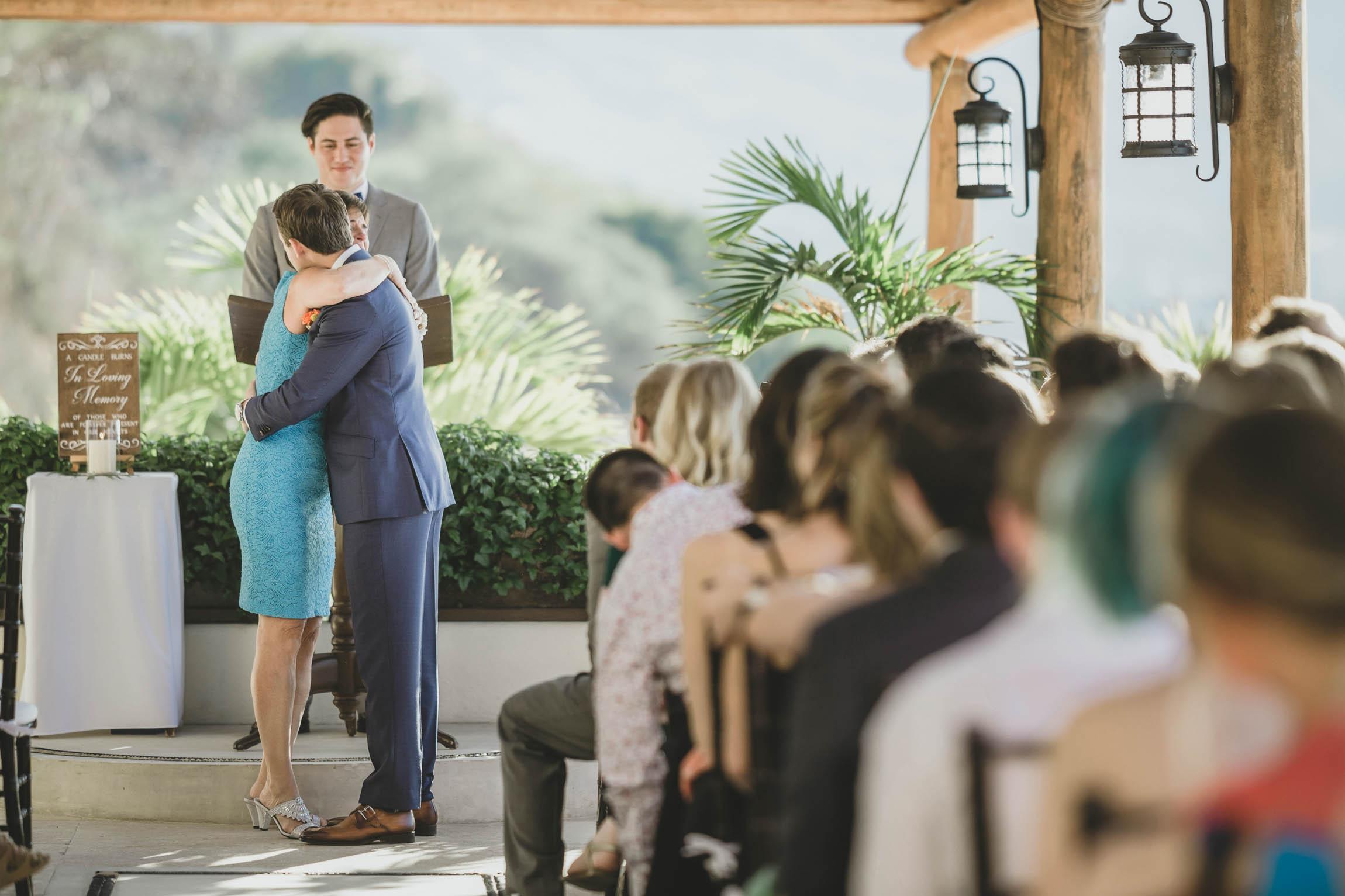 minnesota mexico destination wedding photographer-49.jpg