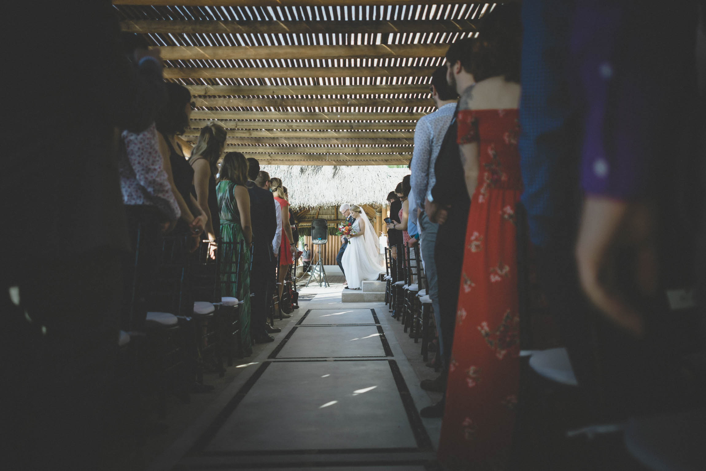 minnesota mexico destination wedding photographer-52.jpg