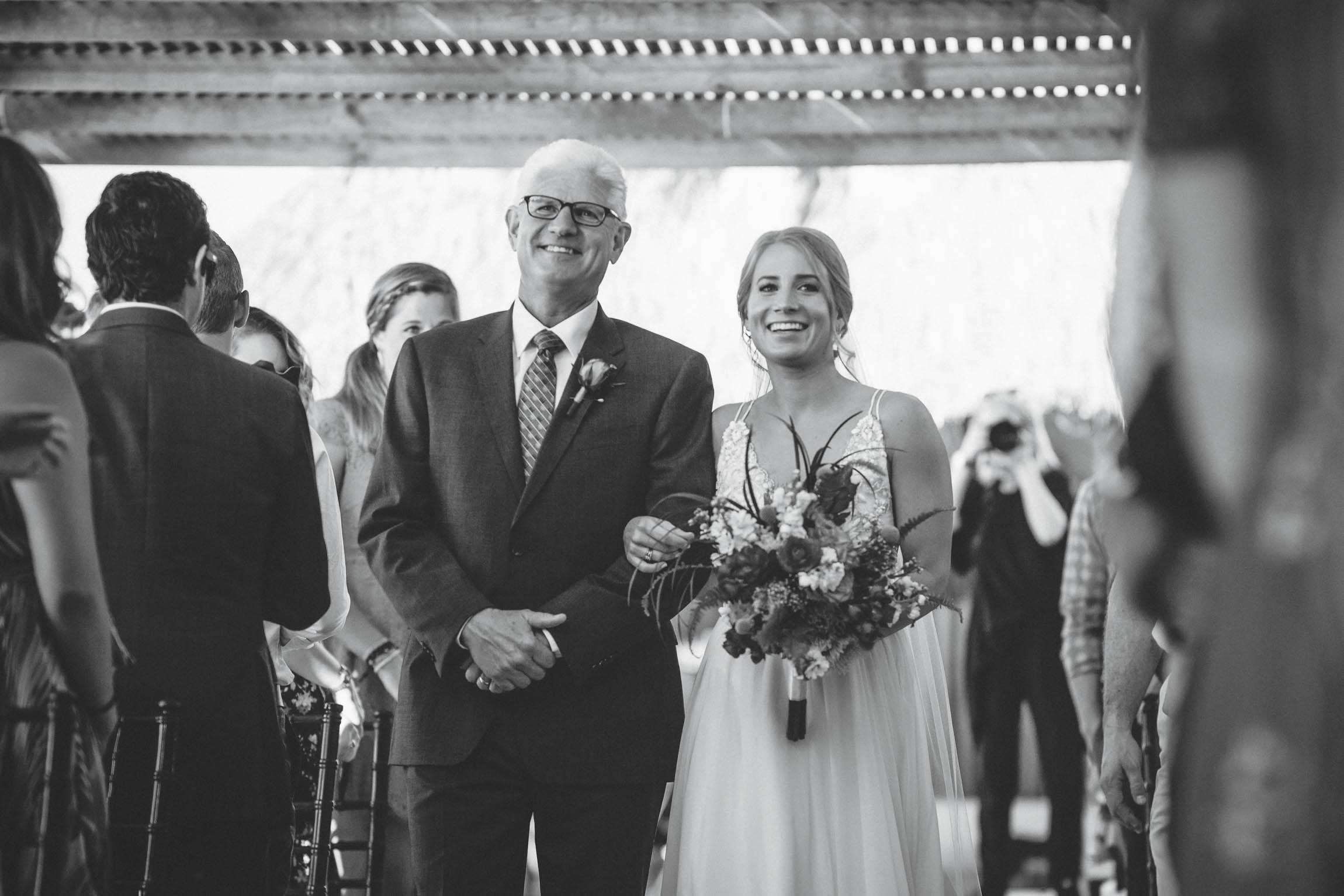 minnesota mexico destination wedding photographer-54.jpg