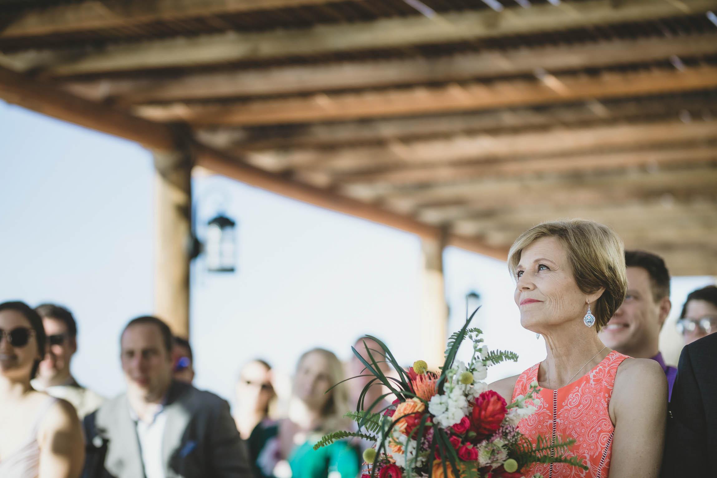 minnesota mexico destination wedding photographer-57.jpg