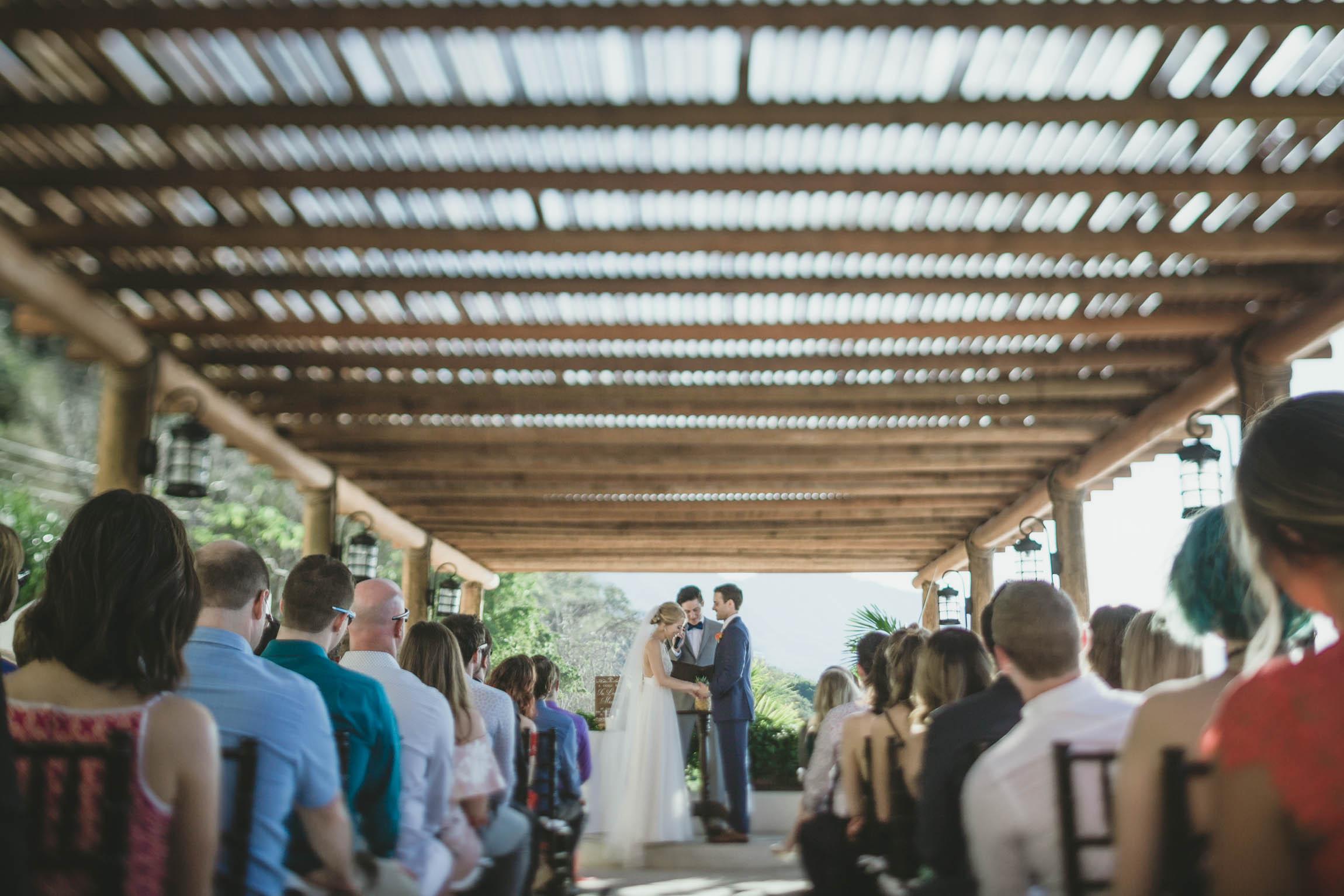 minnesota mexico destination wedding photographer-58.jpg