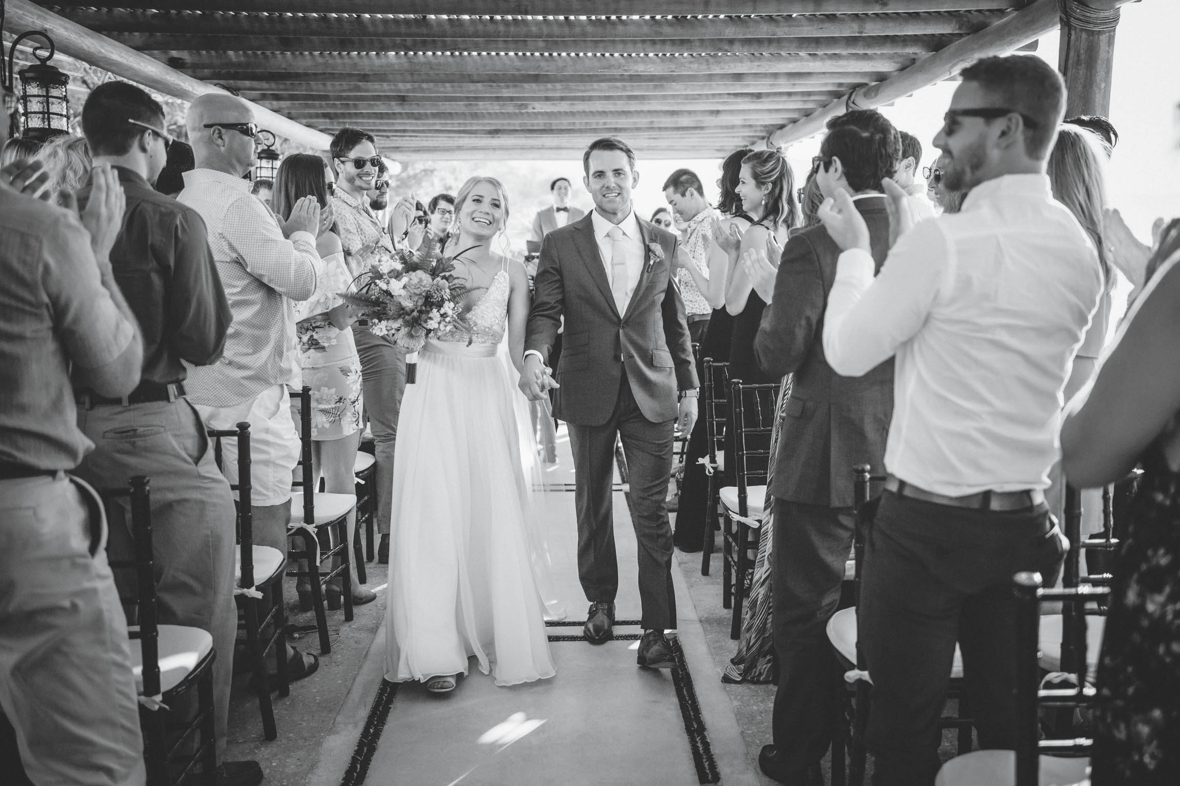 minnesota mexico destination wedding photographer-64.jpg