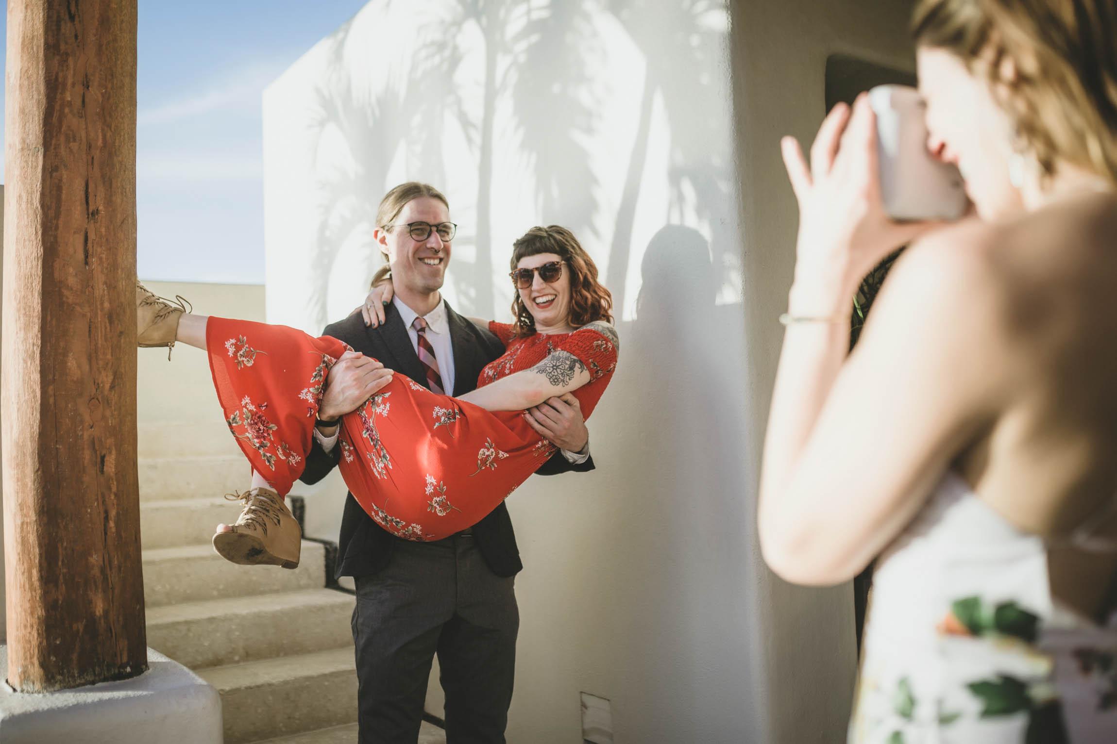 minnesota mexico destination wedding photographer-67.jpg