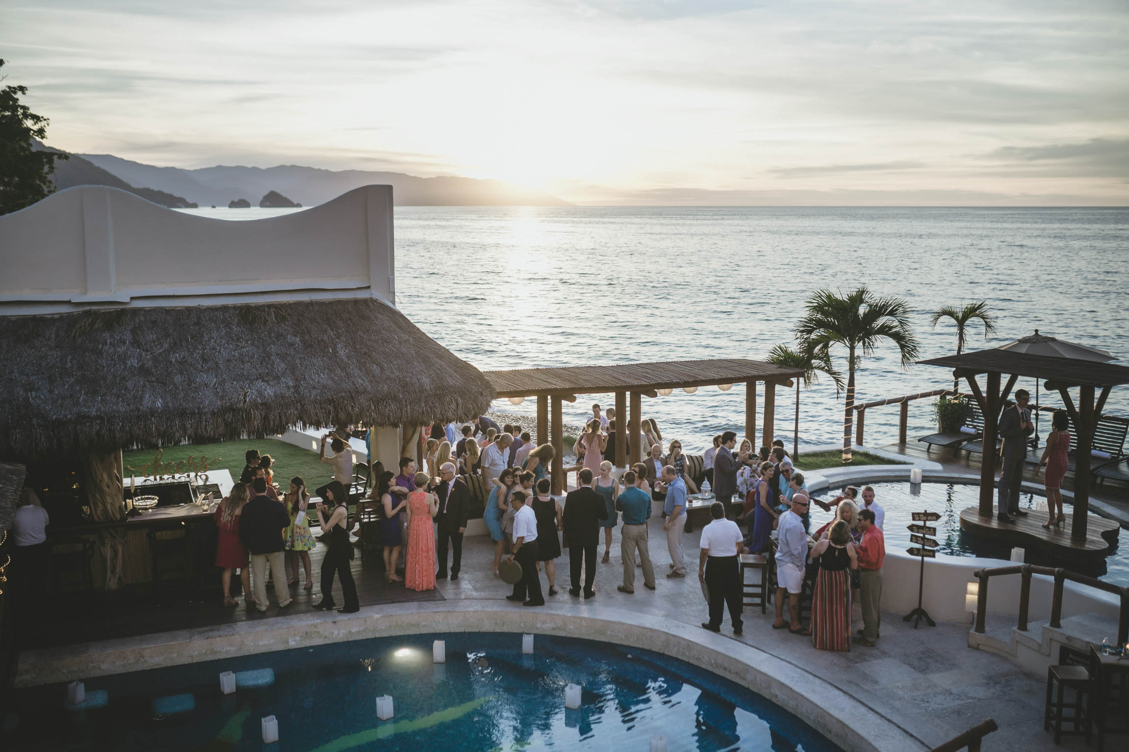 minnesota mexico destination wedding photographer-70.jpg