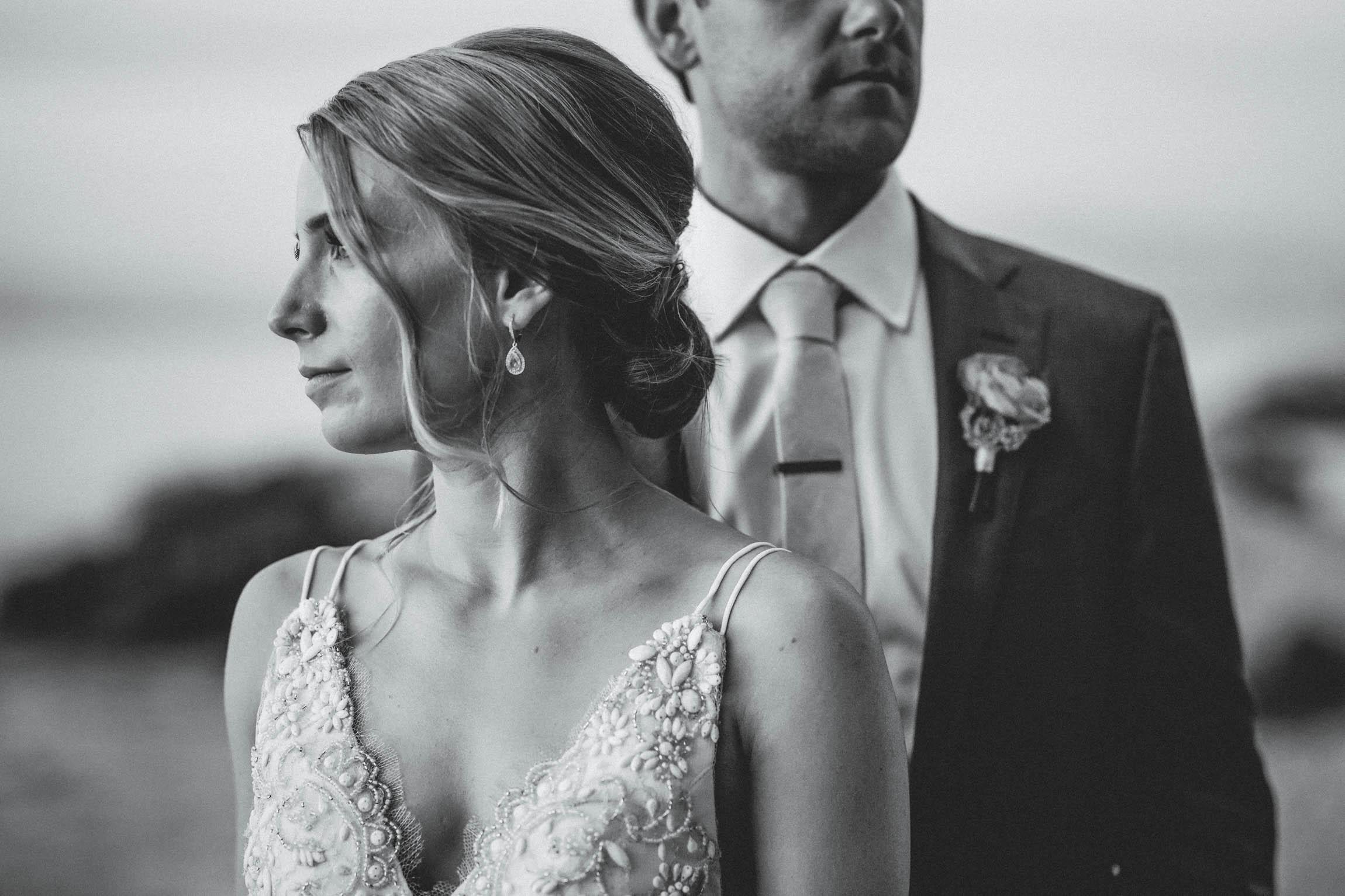 minnesota mexico destination wedding photographer-74.jpg