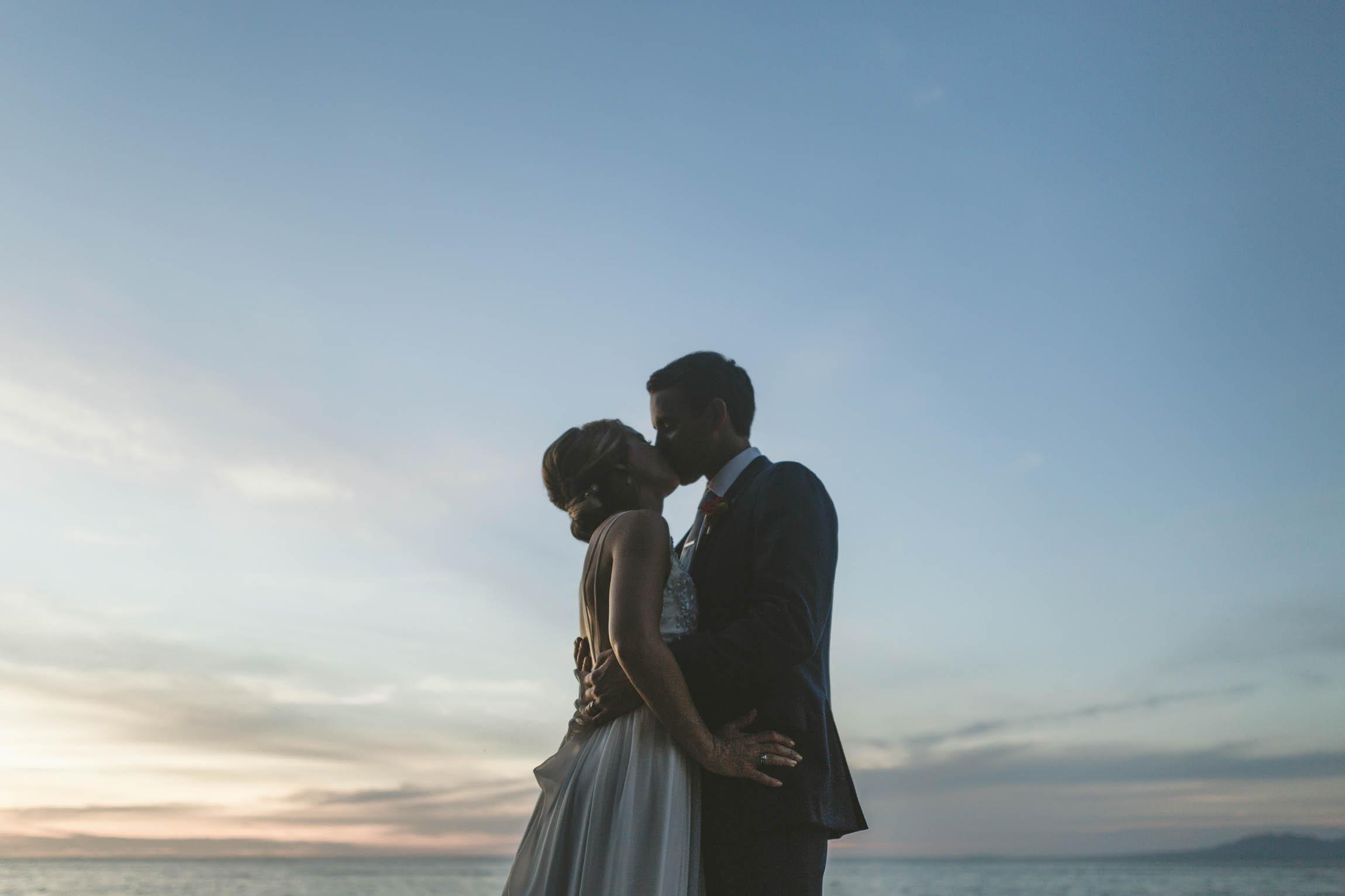 minnesota mexico destination wedding photographer-76.jpg