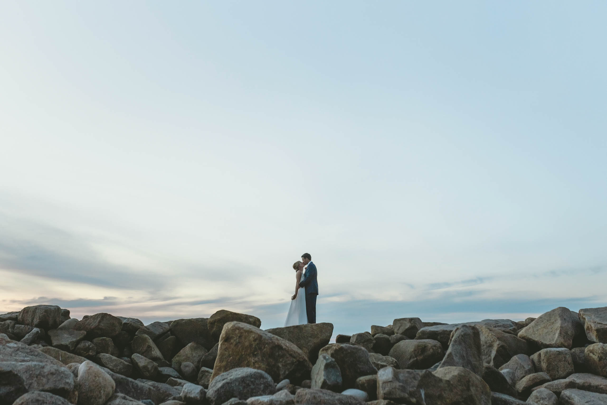 minnesota mexico destination wedding photographer-81.jpg