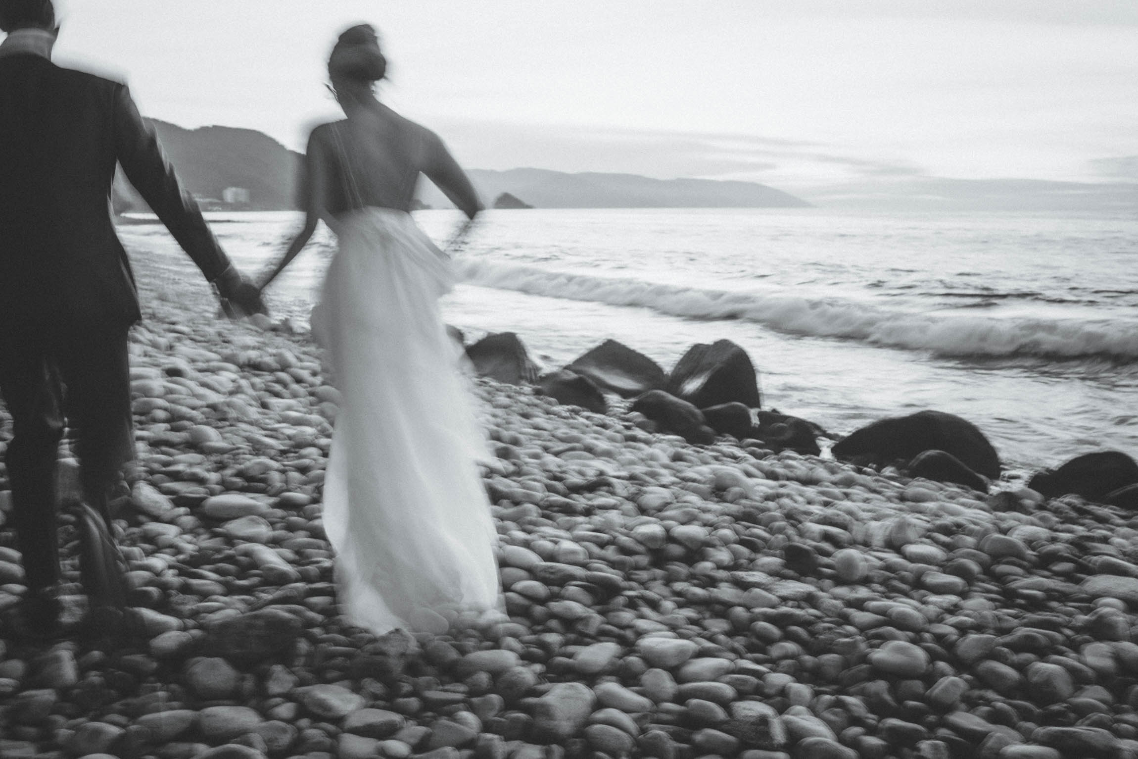 minnesota mexico destination wedding photographer-86.jpg