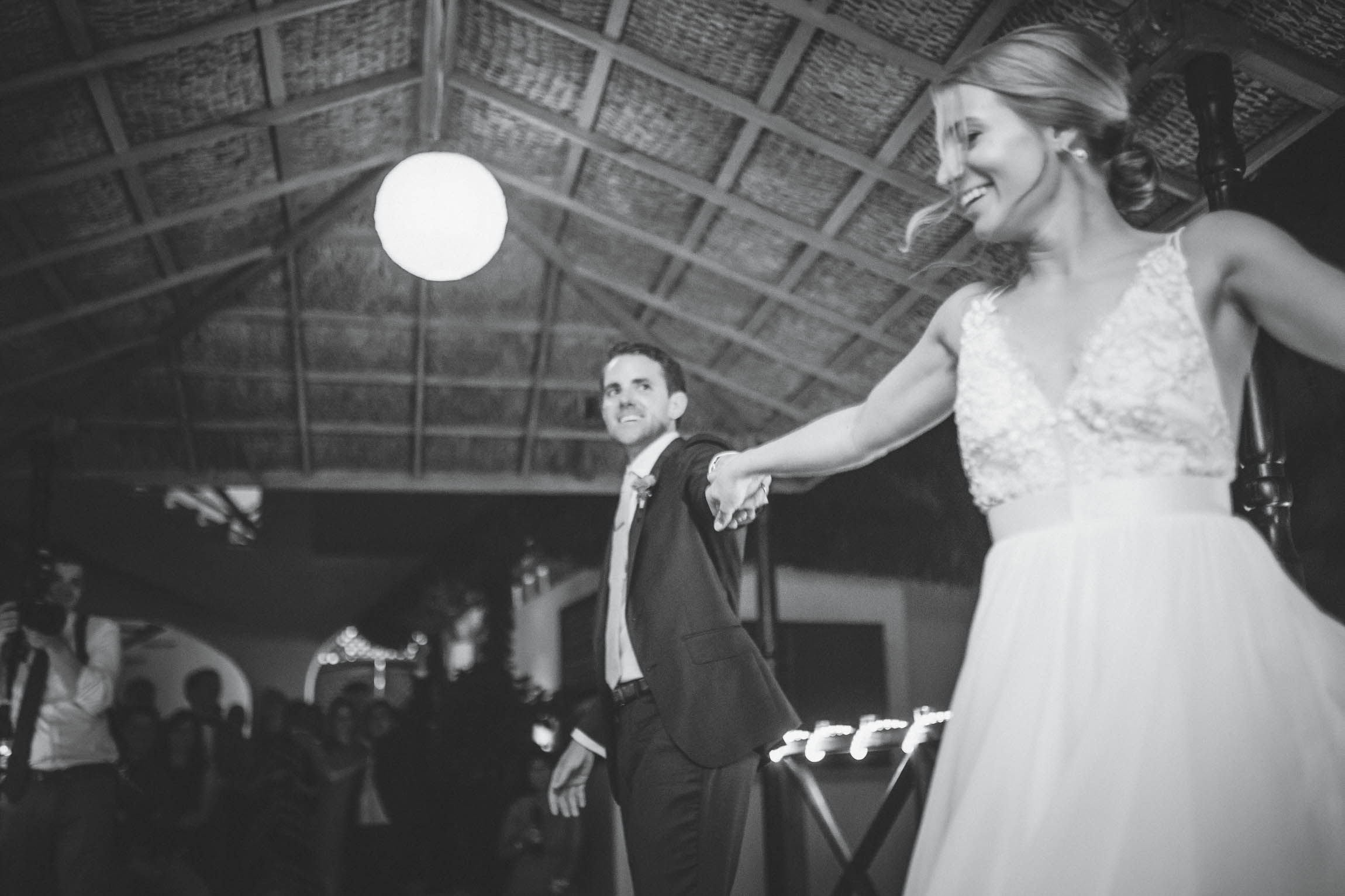 minnesota mexico destination wedding photographer-95.jpg