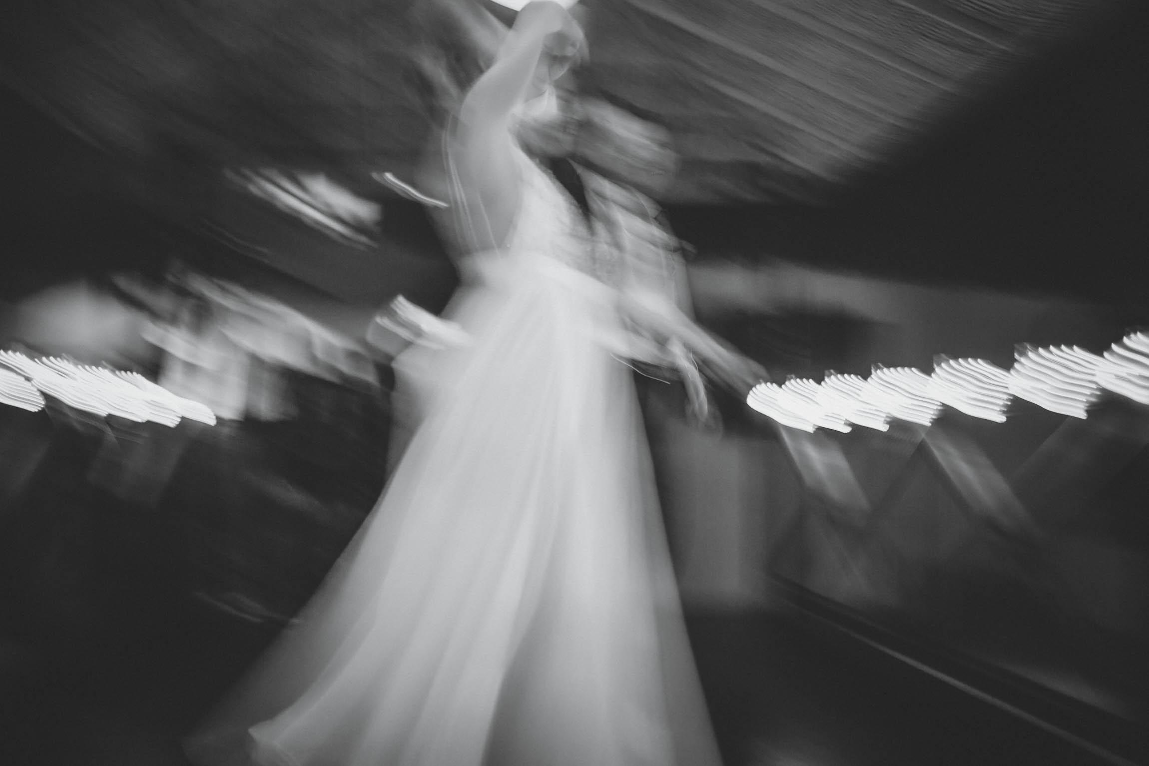 minnesota mexico destination wedding photographer-96.jpg