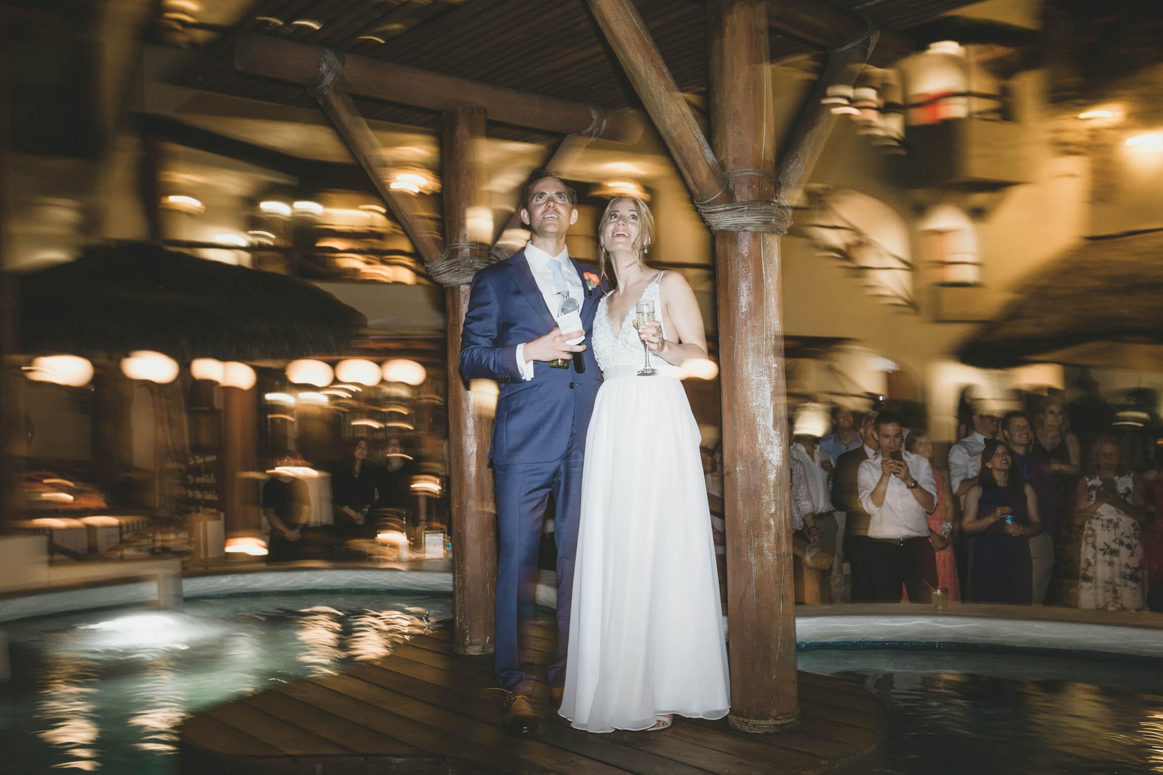 minnesota mexico destination wedding photographer-103.jpg