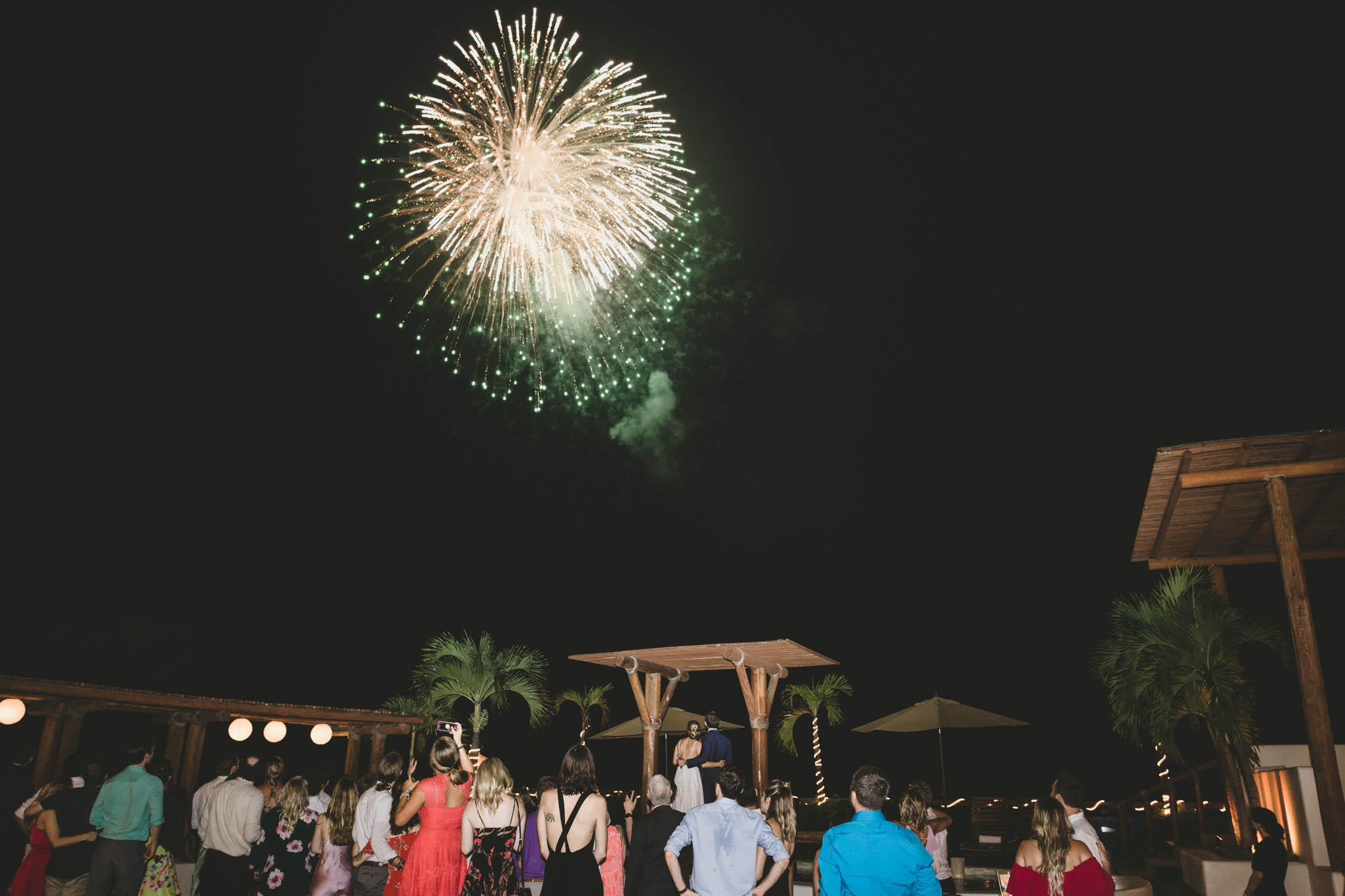 minnesota mexico destination wedding photographer-104.jpg
