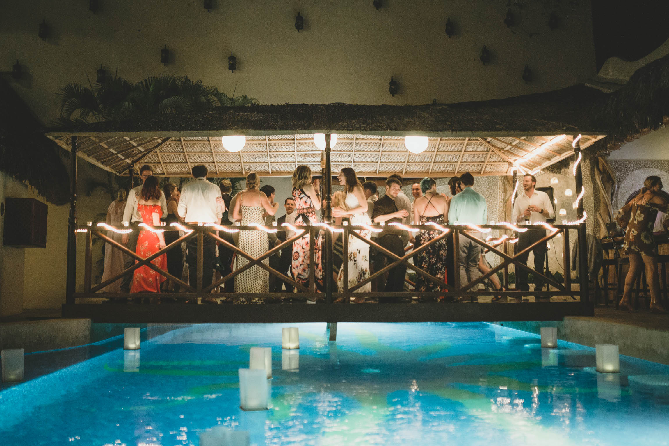 minnesota mexico destination wedding photographer-105.jpg