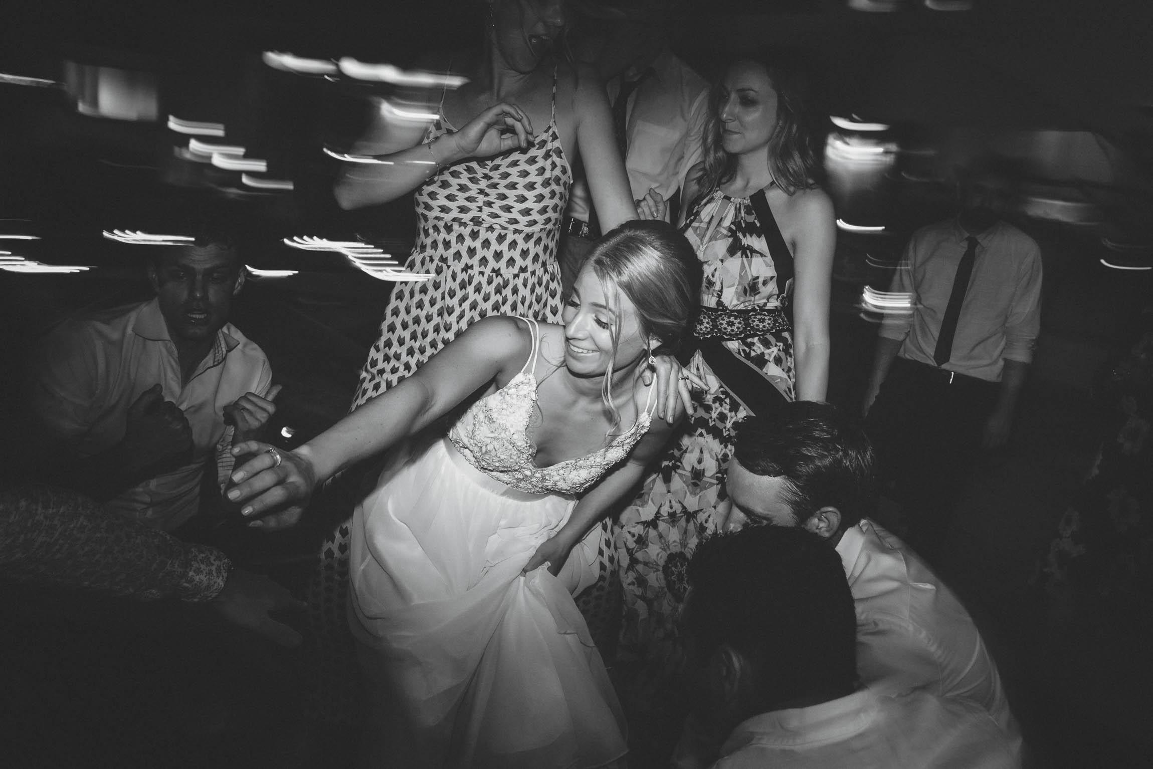 minnesota mexico destination wedding photographer-106.jpg