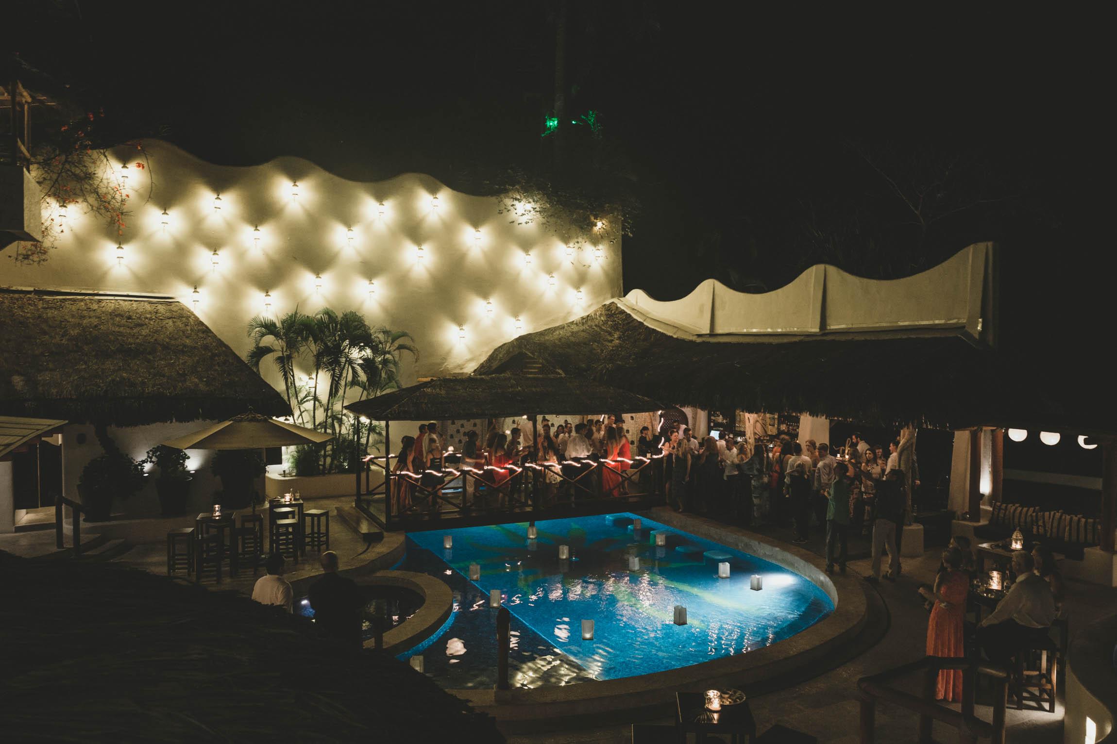 minnesota mexico destination wedding photographer-111.jpg
