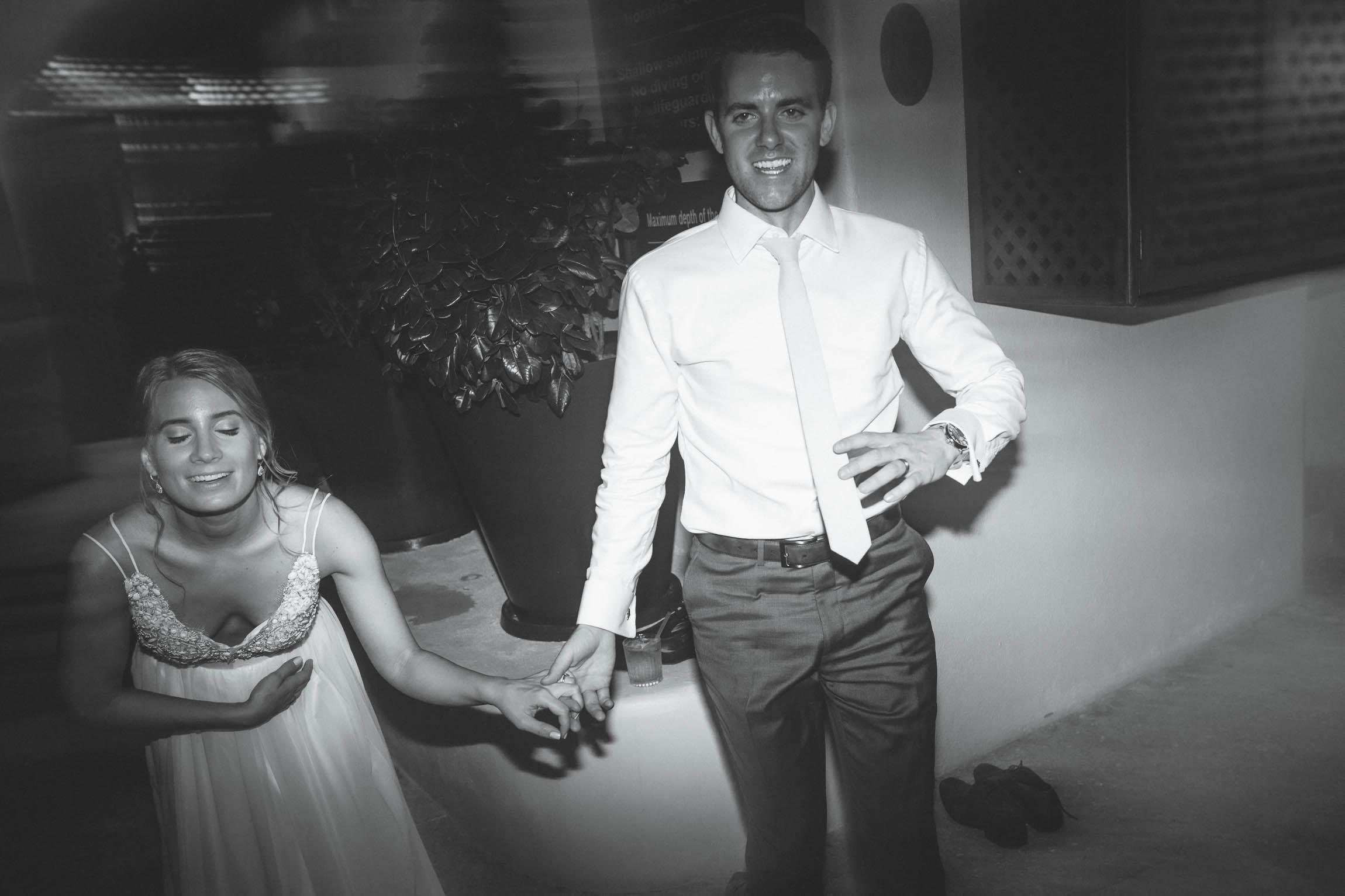 minnesota mexico destination wedding photographer-117.jpg