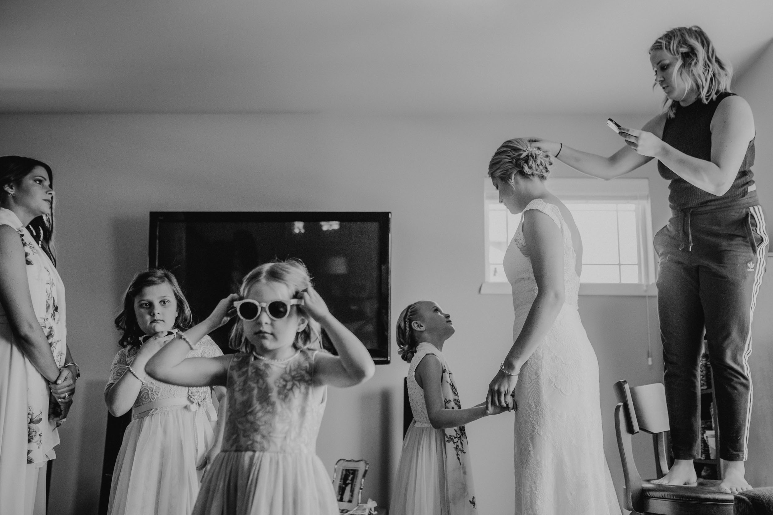 6-best minneapolis candid documentary wedding photographer-10.jpg