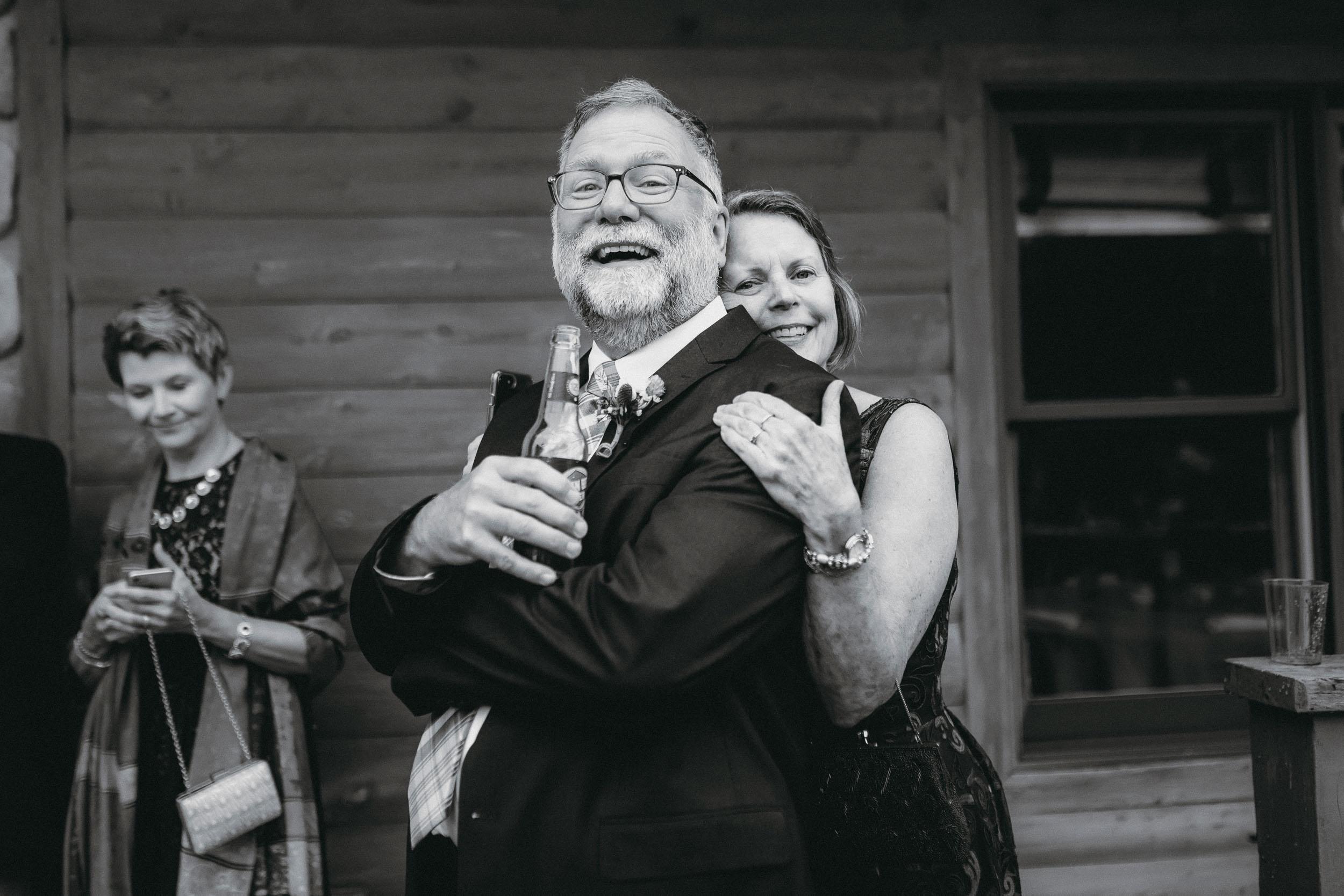 24-best minneapolis candid documentary wedding photographer-9.jpg