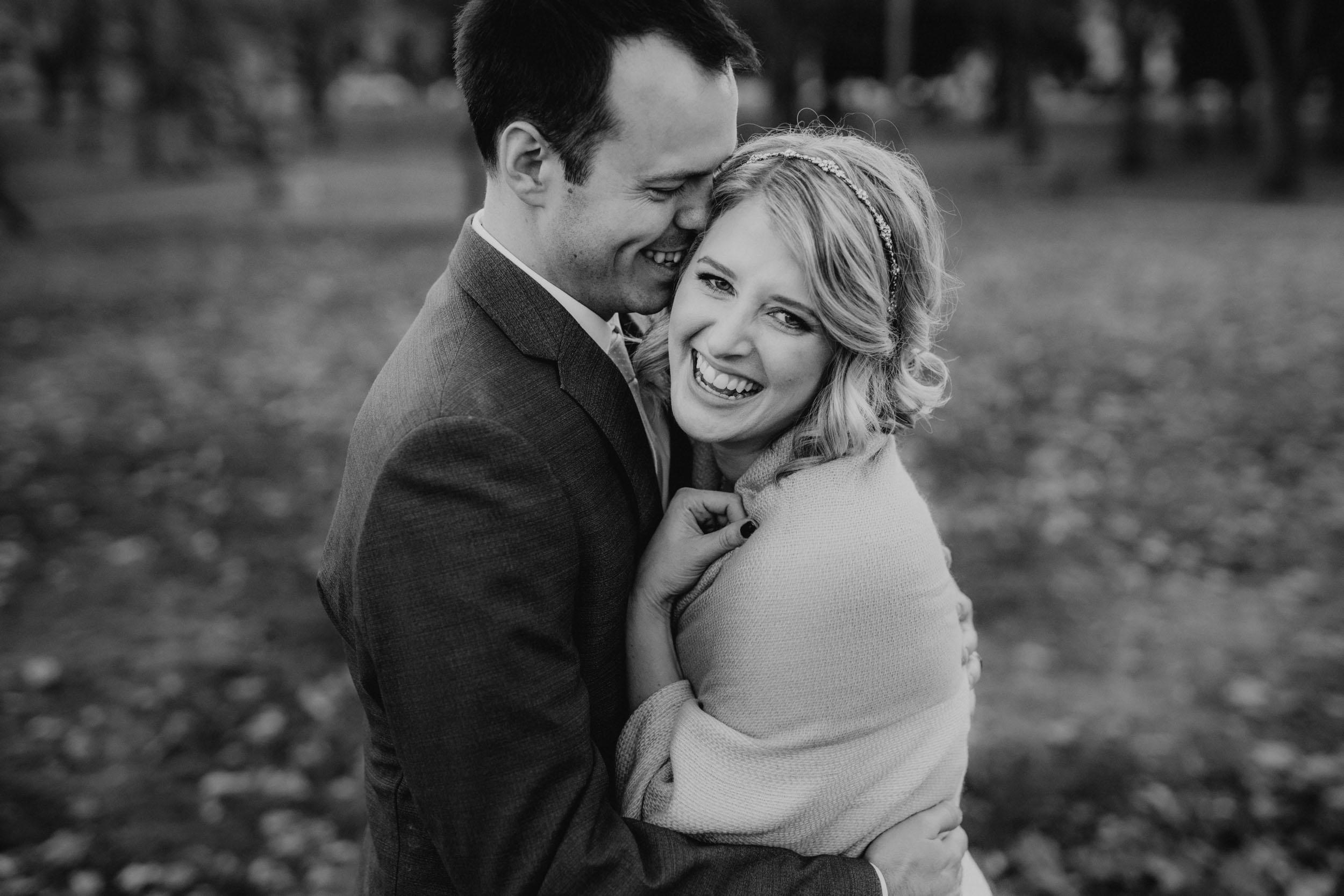 30-twin cities candid wedding photographer-2.jpg
