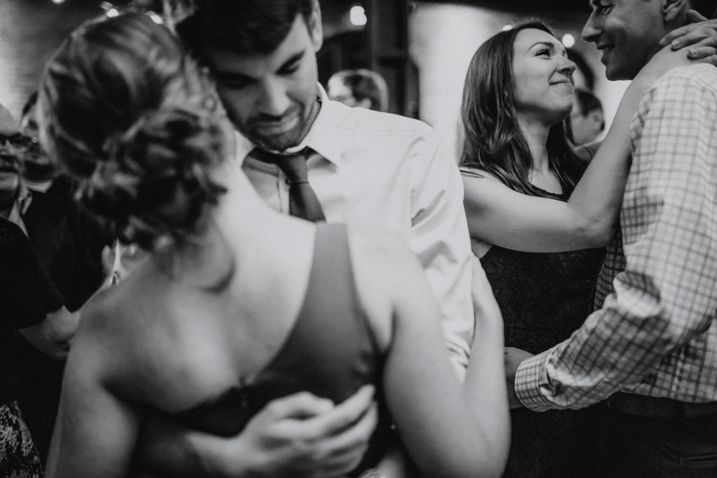 34-minneapolis documentary wedding photographers-1.jpg