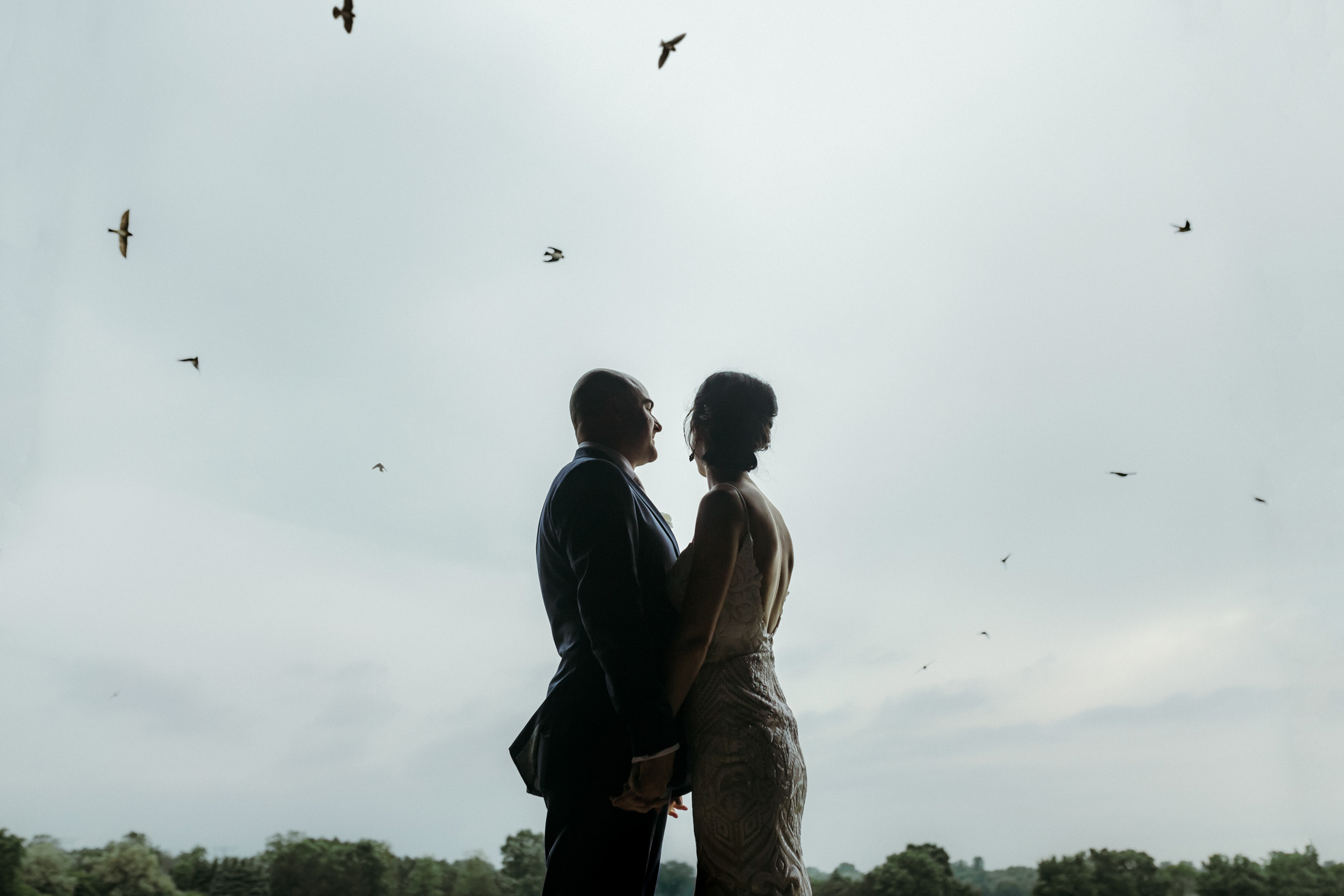 4-best minneapolis wedding photographers-1.jpg