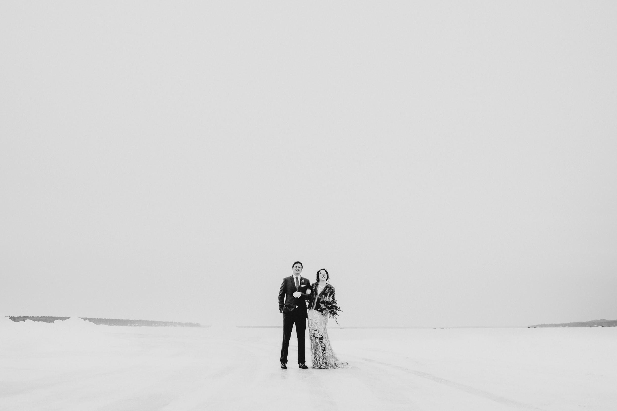 39-minnesota grand view lodge winter wedding-1.jpg
