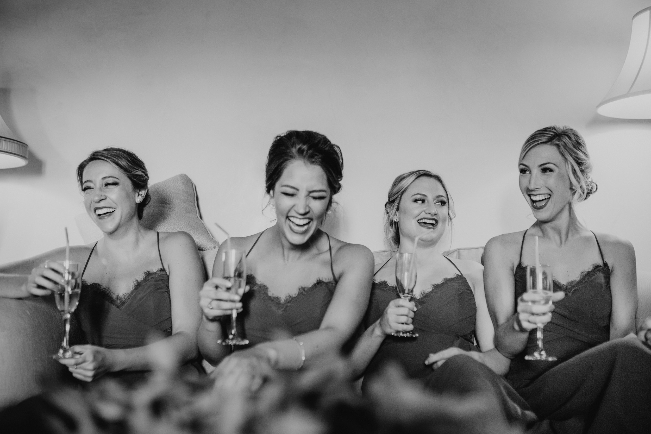 52-minneapolis documentary wedding photographers-2.jpg
