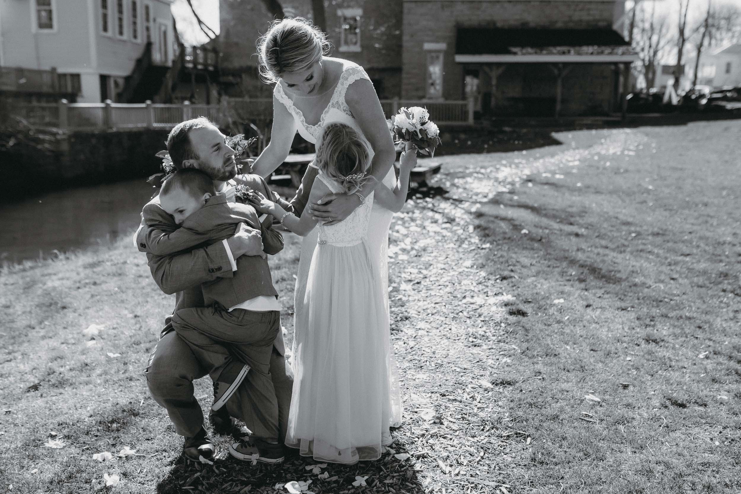 60-best minneapolis candid documentary wedding photographer-6-2.jpg