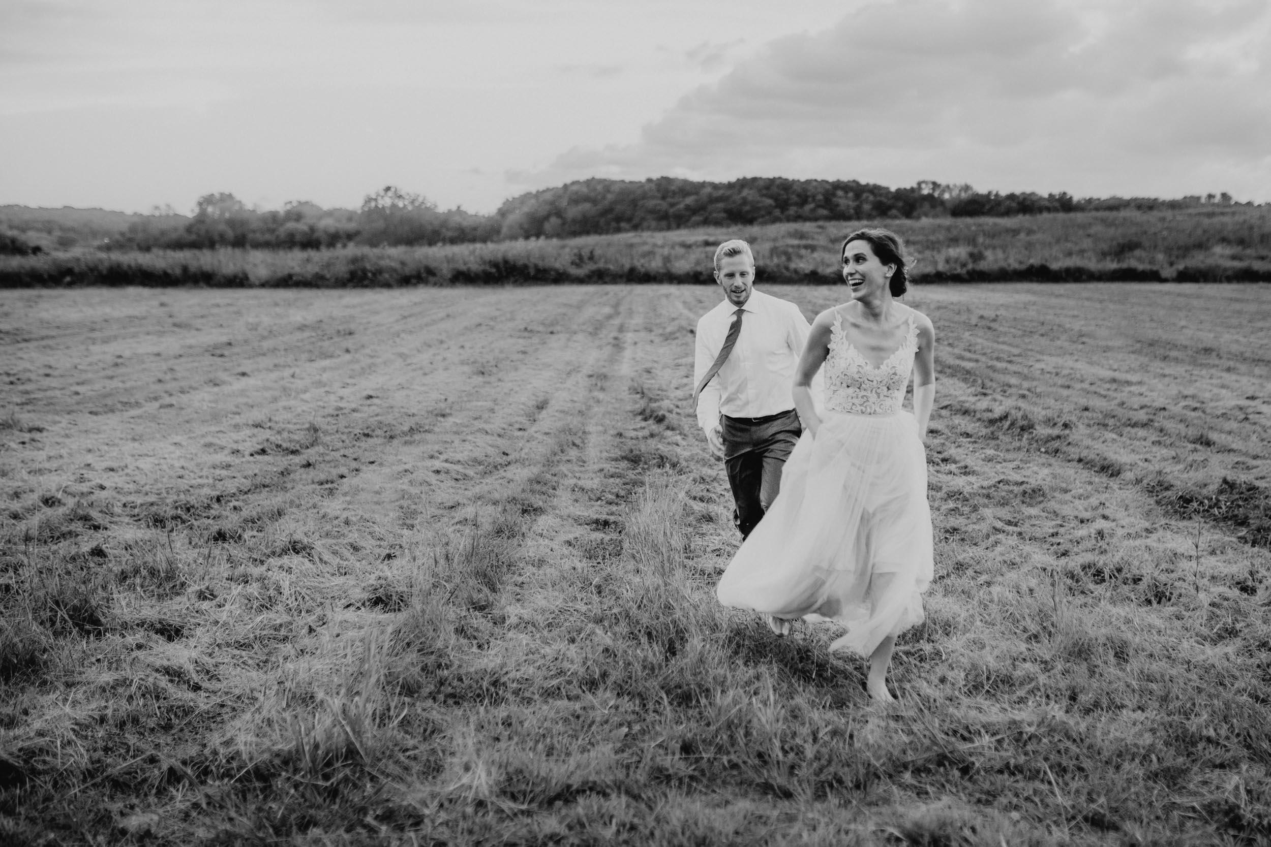 61-minneapolis candid outdoor wedding photographers-1.jpg