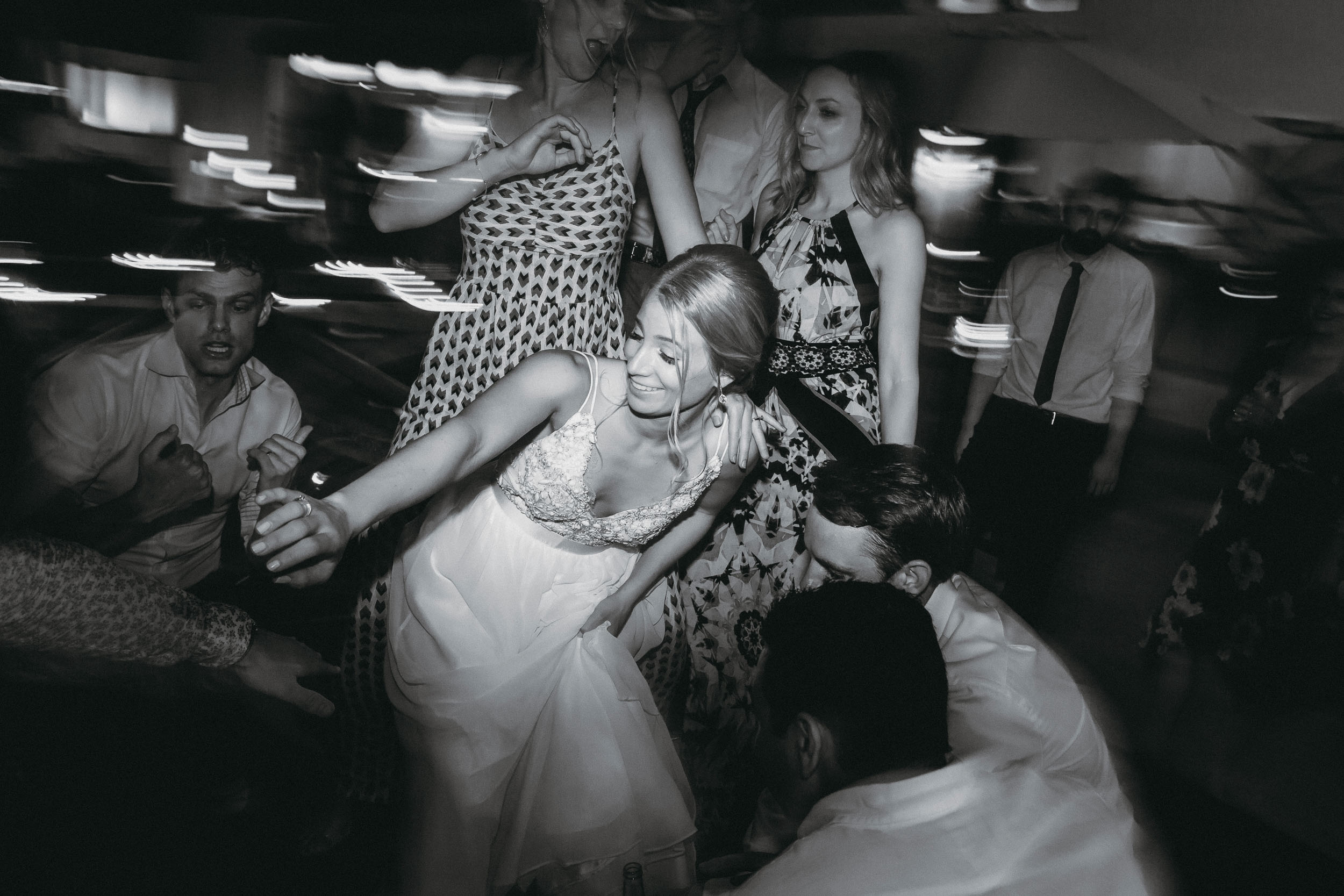 64-minneapolis candid documentary wedding photographer-10.jpg