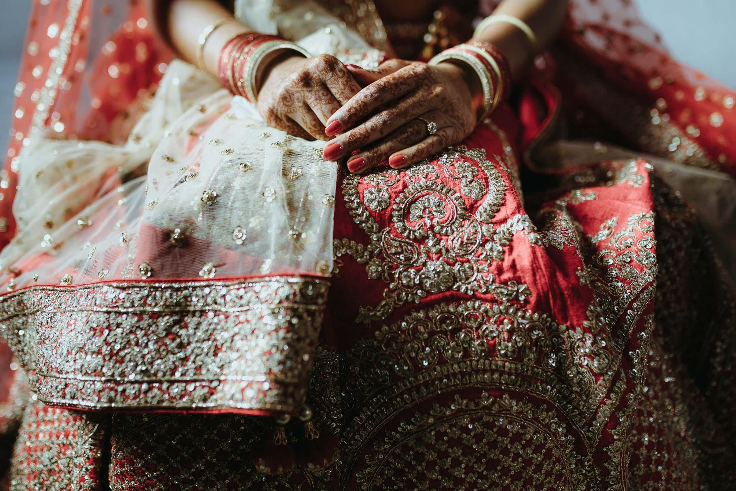 65-best minneapolis indian wedding photographers-3.jpg